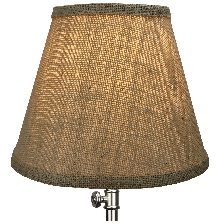 Fenchel lamp shade case study essay help fenchel lamp shade case study fenchel lamp shade case study aloadofball Images