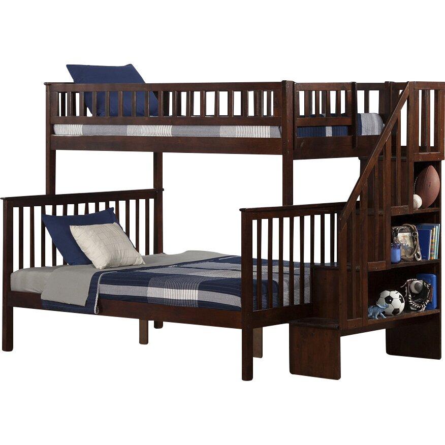 Atlantic Furniture Bunk Bed Reviews