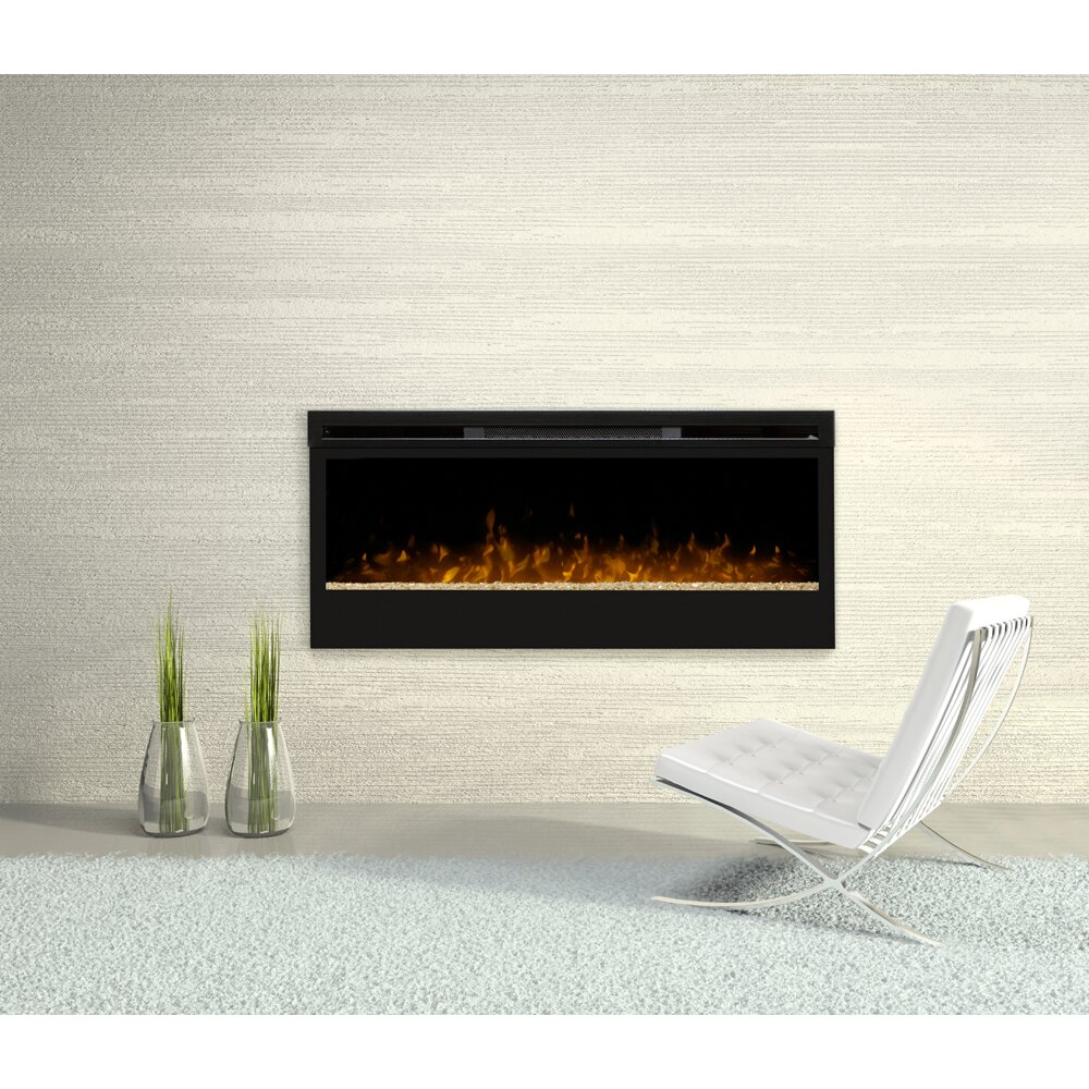 alcott hill dunminning corner tv stand with electric fireplace