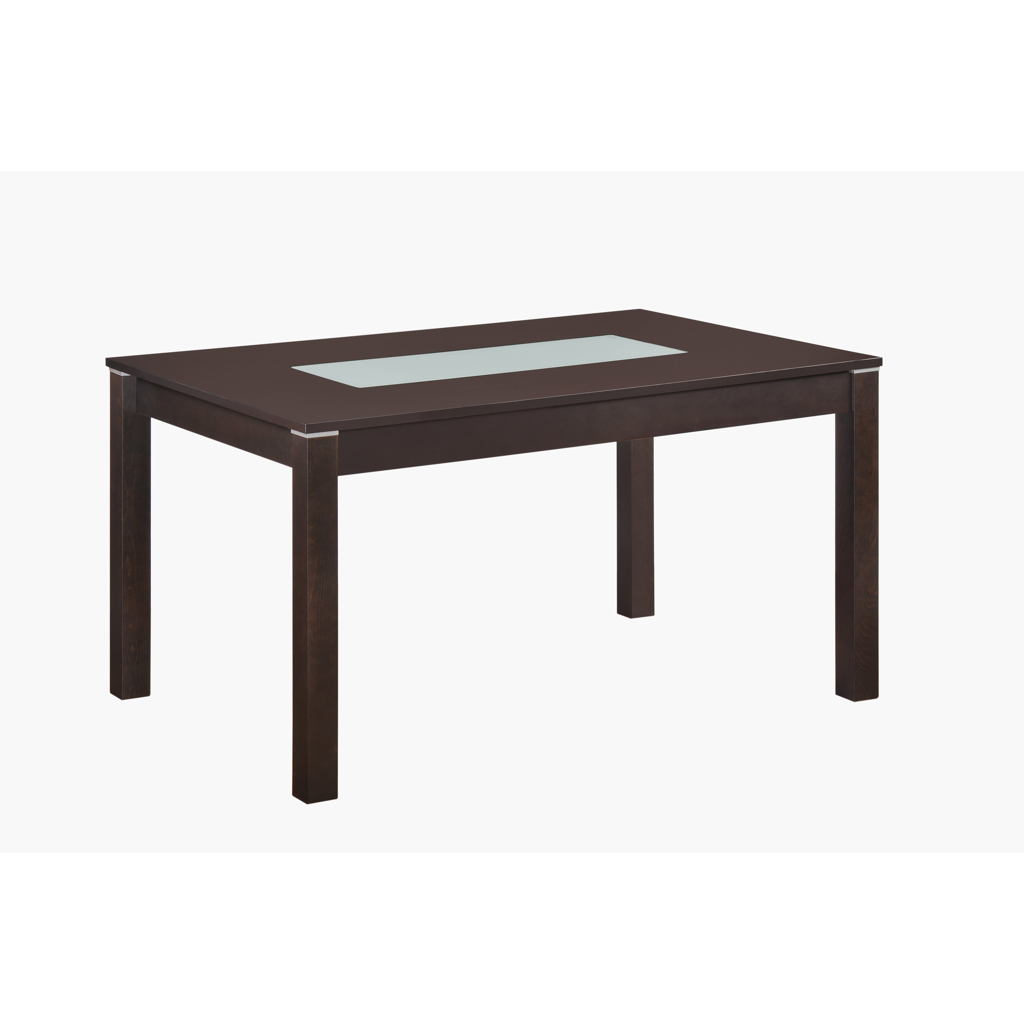 Global Furniture USA Extendable Dining Table amp Reviews  : Global Furniture USA Extendable Dining Table from www.wayfair.com size 4256 x 4256 jpeg 471kB