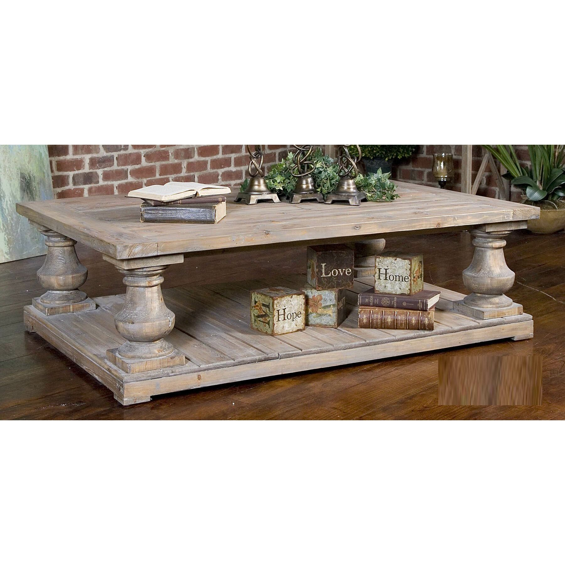 Attractive 28 Stratford Coffee Table Wyndenhall