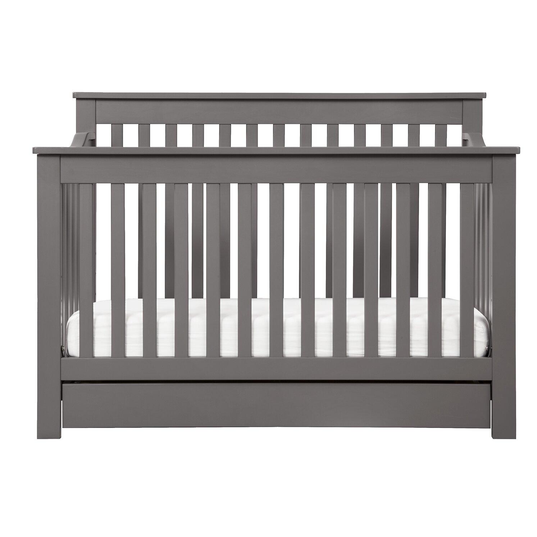 Davinci Toddler Bed Conversion Kit M