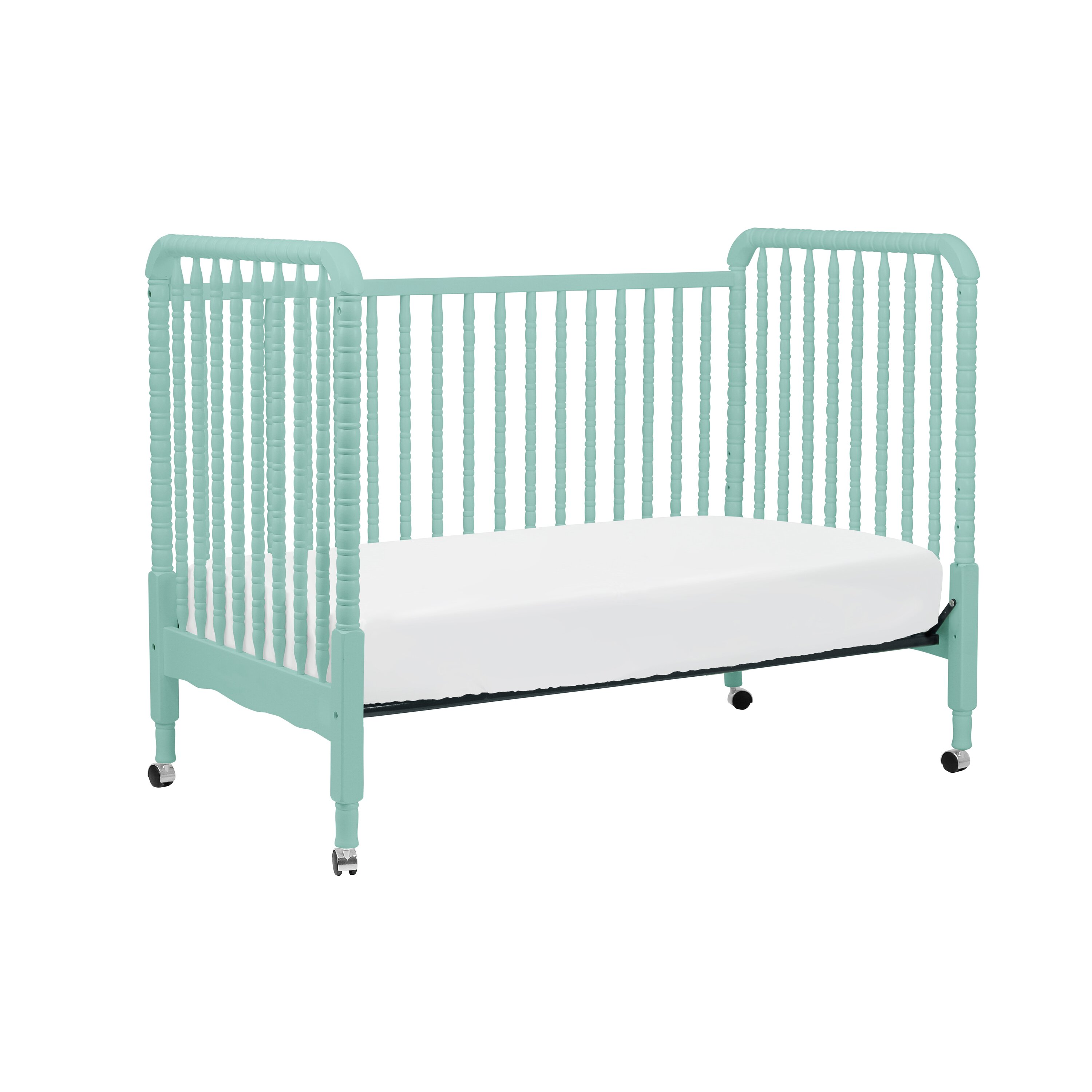 davinci jenny lind 3in1 convertible crib with conversion kit - Crib Conversion Kit
