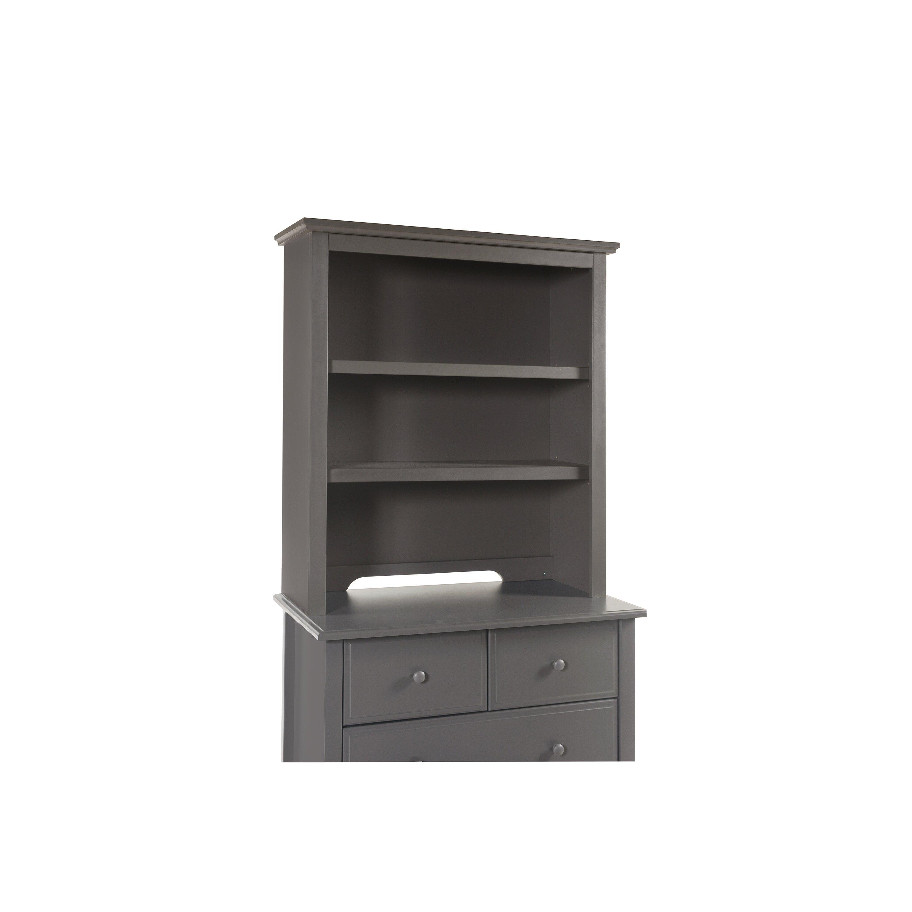 Image Result For Davinci Bookcase