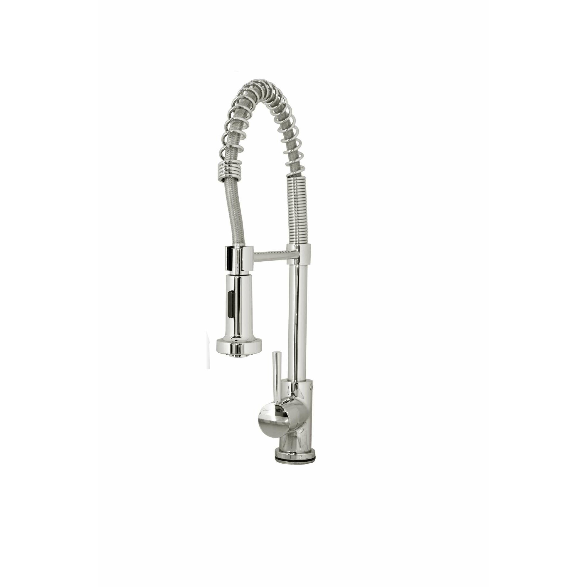 Bathroom Faucet Single Hole. Image Result For Bathroom Faucet Single Hole