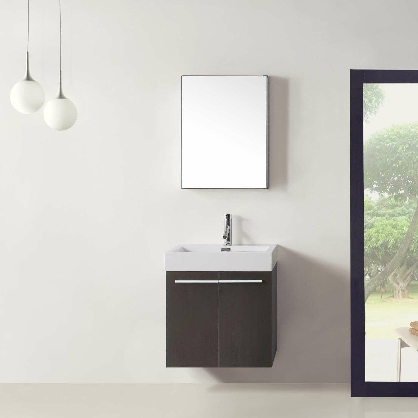 Bathroom Vanities Miami bathroom vanities vero beach florida - healthydetroiter