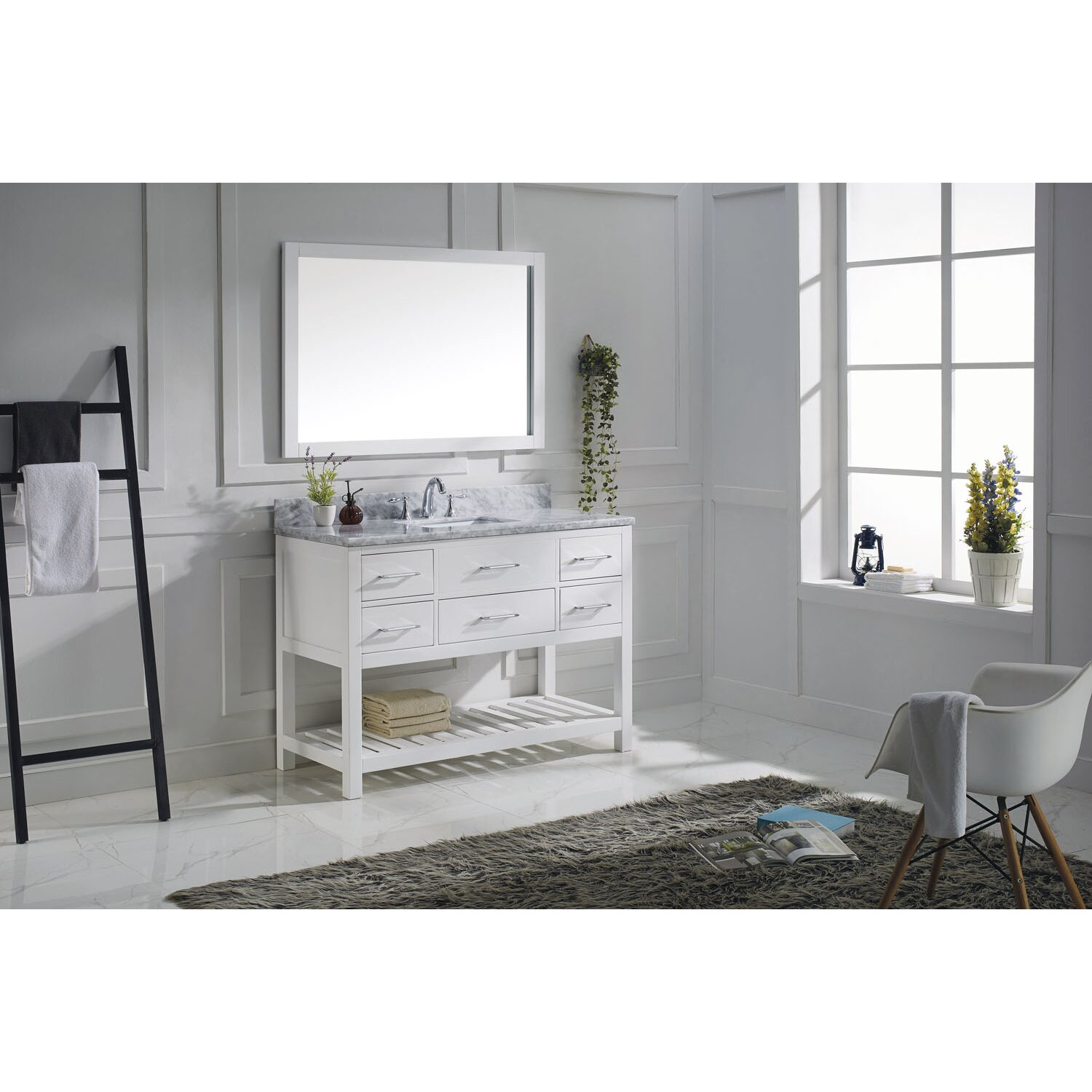 Image Result For Caroline Estate Single Bathroom Vanity