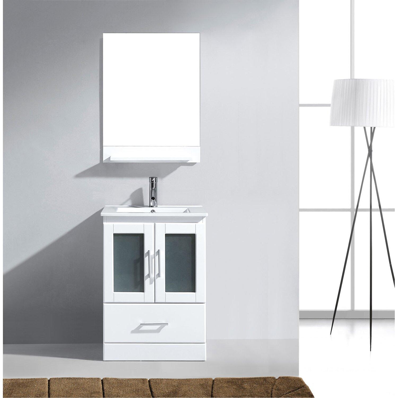 Zola Bathroom Mirrors zola bathroom mirrors - bathroom design concept