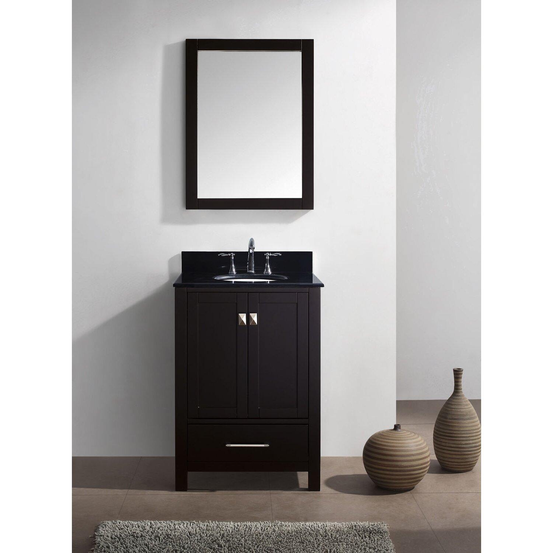 88 Washington Double Bathroom Vanity Set Direct To You Furniture