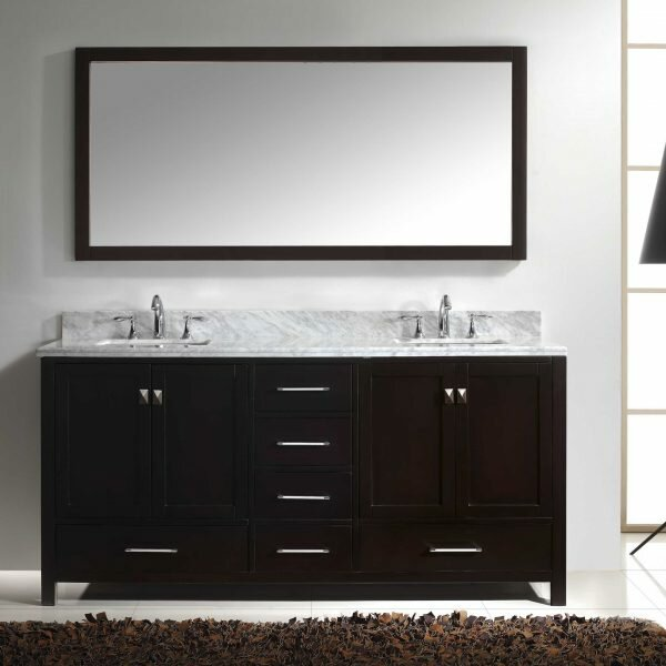 Bathroom Fixtures Syracuse New York bathroom vanities syracuse ny - themoatgroupcriterion
