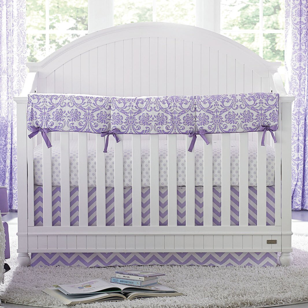 Crib for sale in fort lauderdale fl - Bassett Baby Somerset Convertible Crib