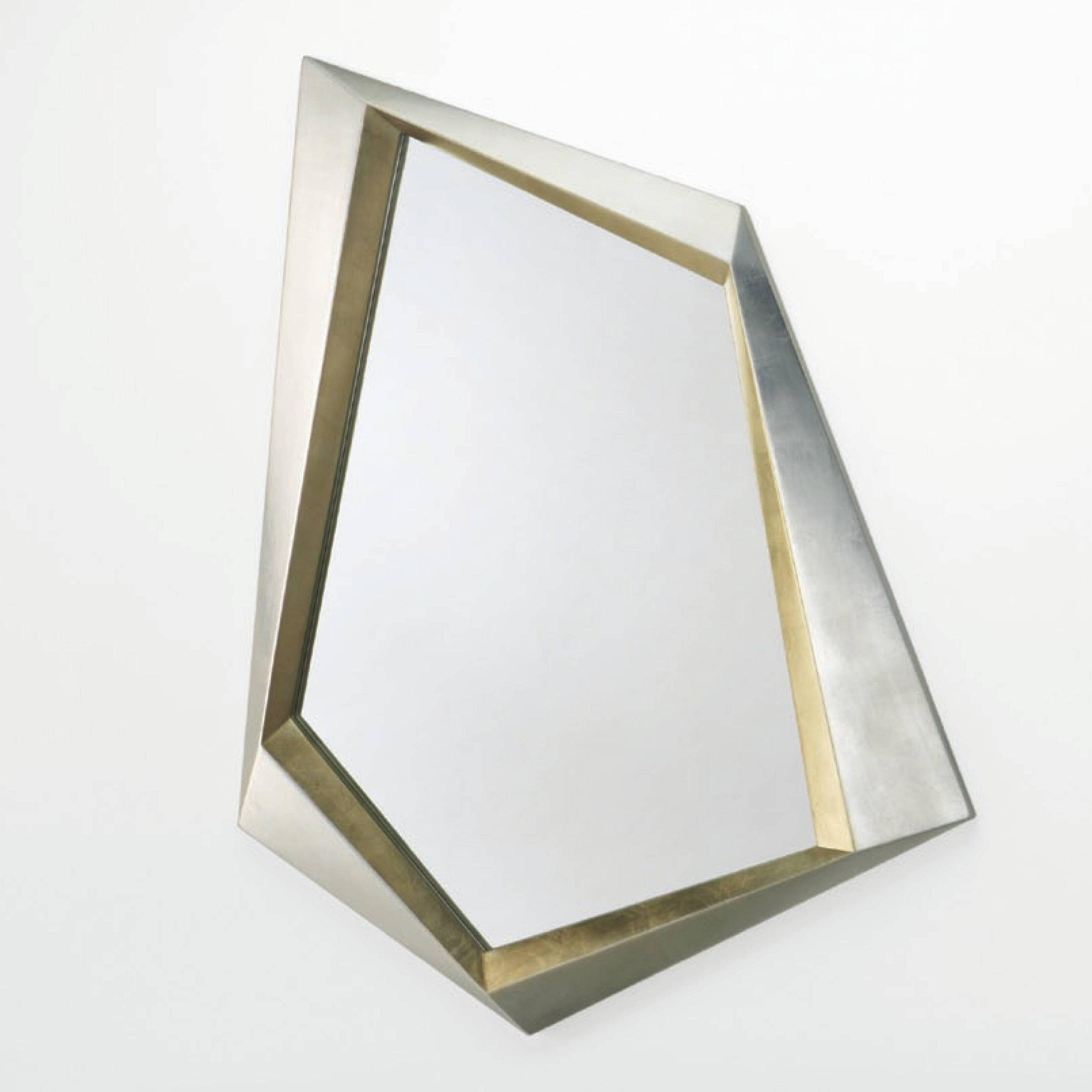 Nice ... Artmax Console Table And Mirror Set Thesecretconsul Com