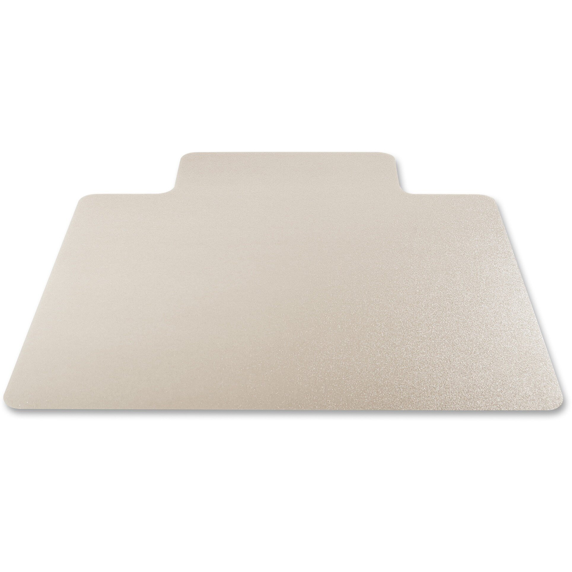 Shop By Industry Office Furniture Chair Mats Deflecto SKU FC2337
