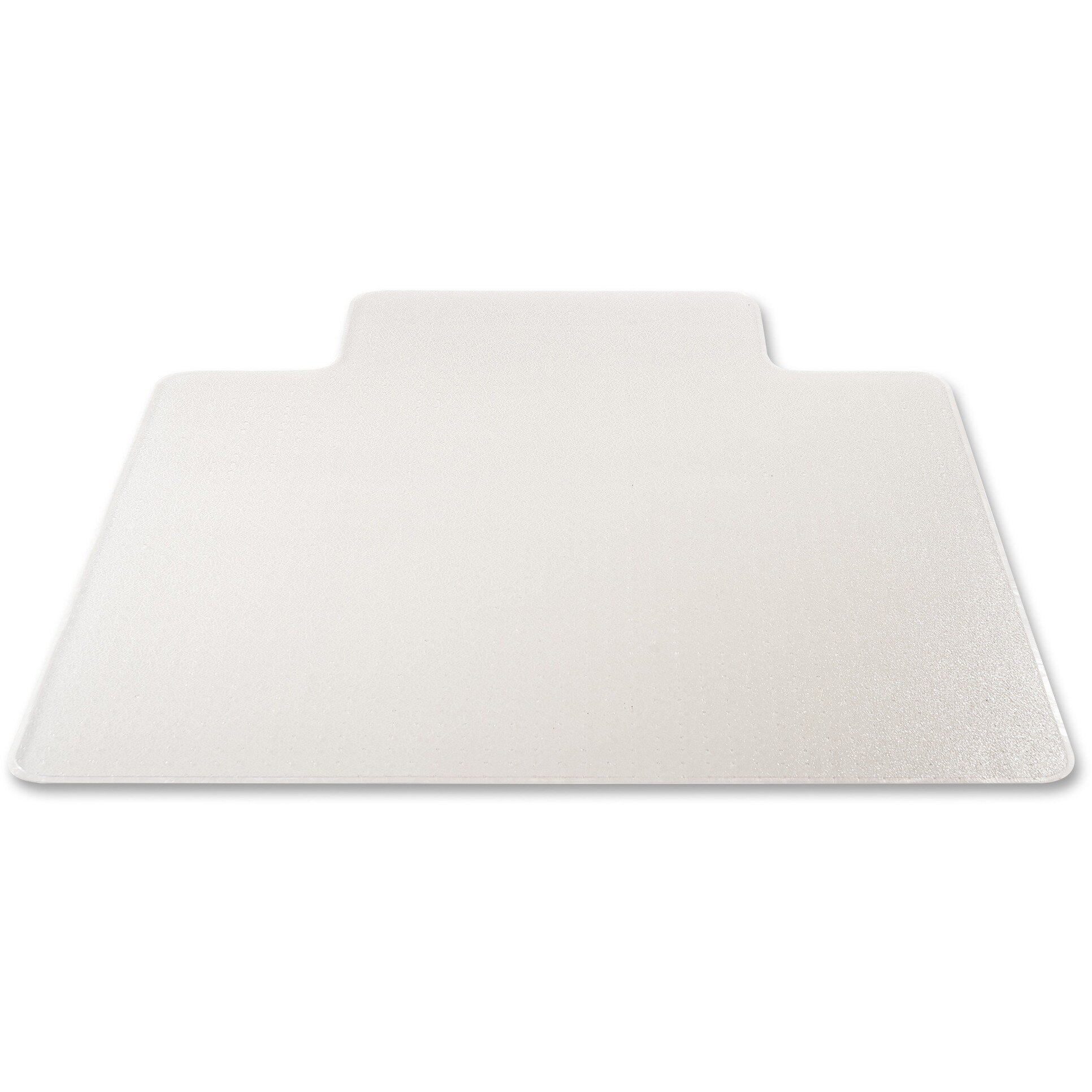 Furniture Office Furniture Chair Mats Deflecto SKU FC2329