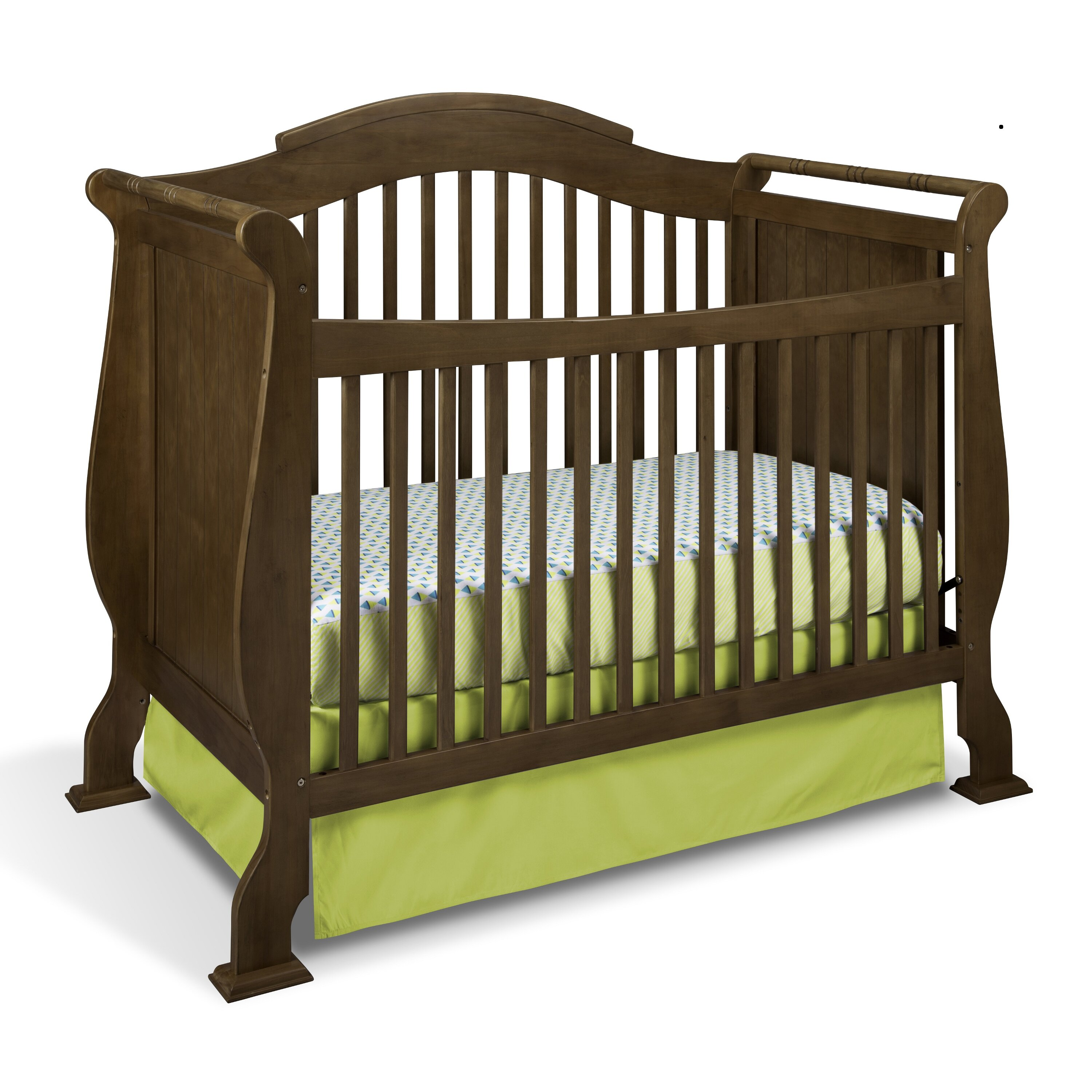 Used crib for sale edmonton - Used Crib For Sale Edmonton Storkcraft Valentia 4 In 1 Convertible Crib