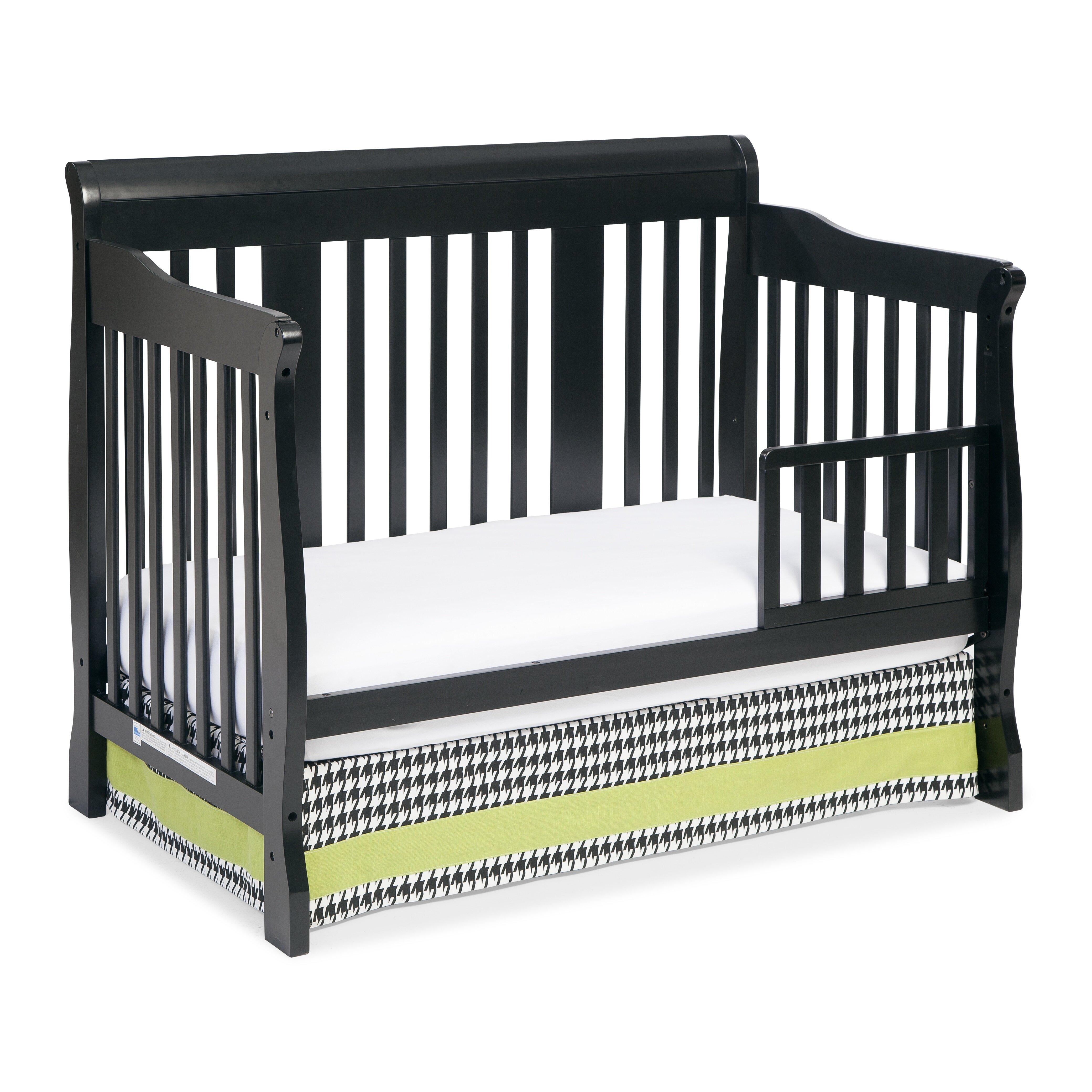 Stork craft crib reviews - Gallery Of Stork Craft Crib Reviews