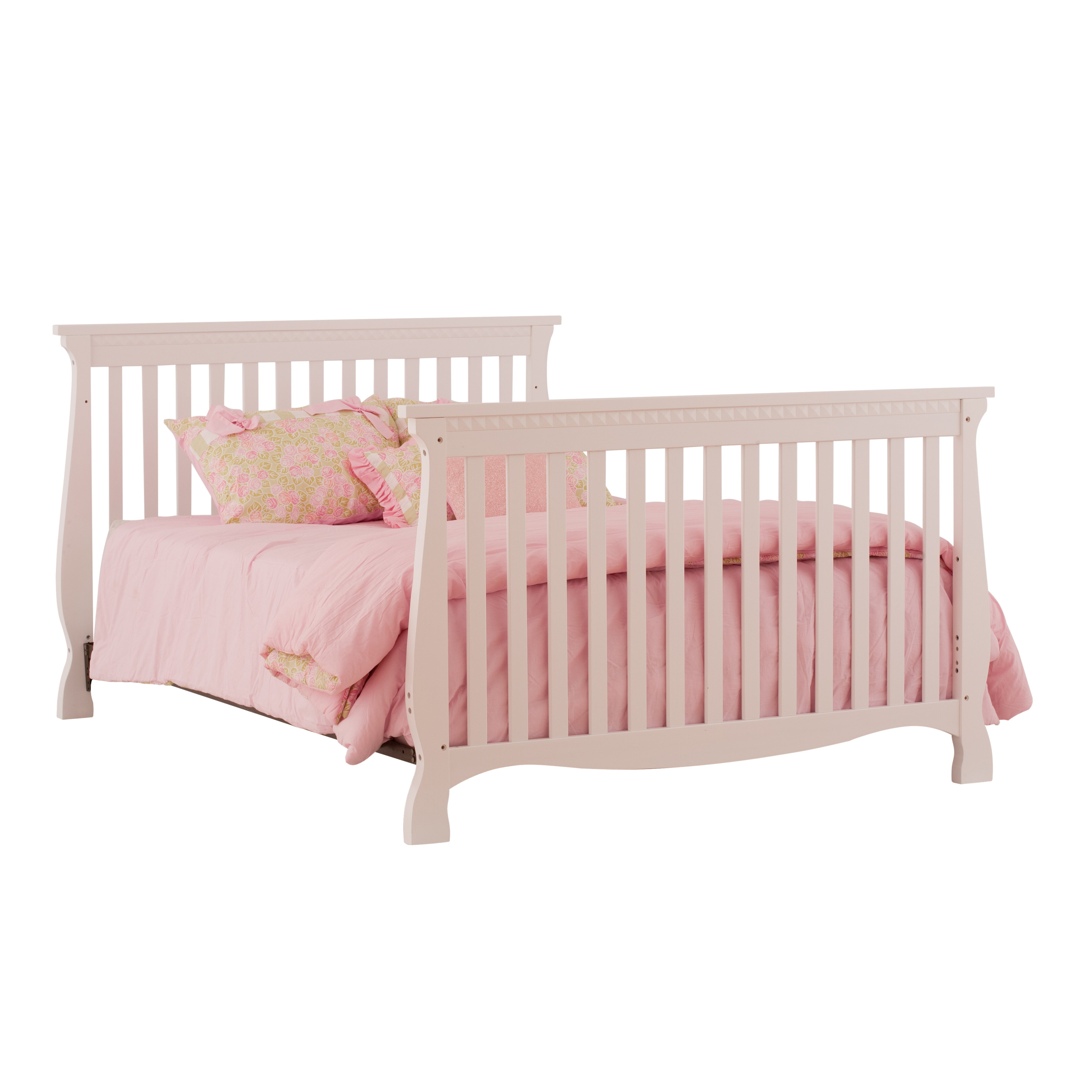 Crib for sale louisville ky - Storkcraft Venetian 4 In 1 Convertible Crib