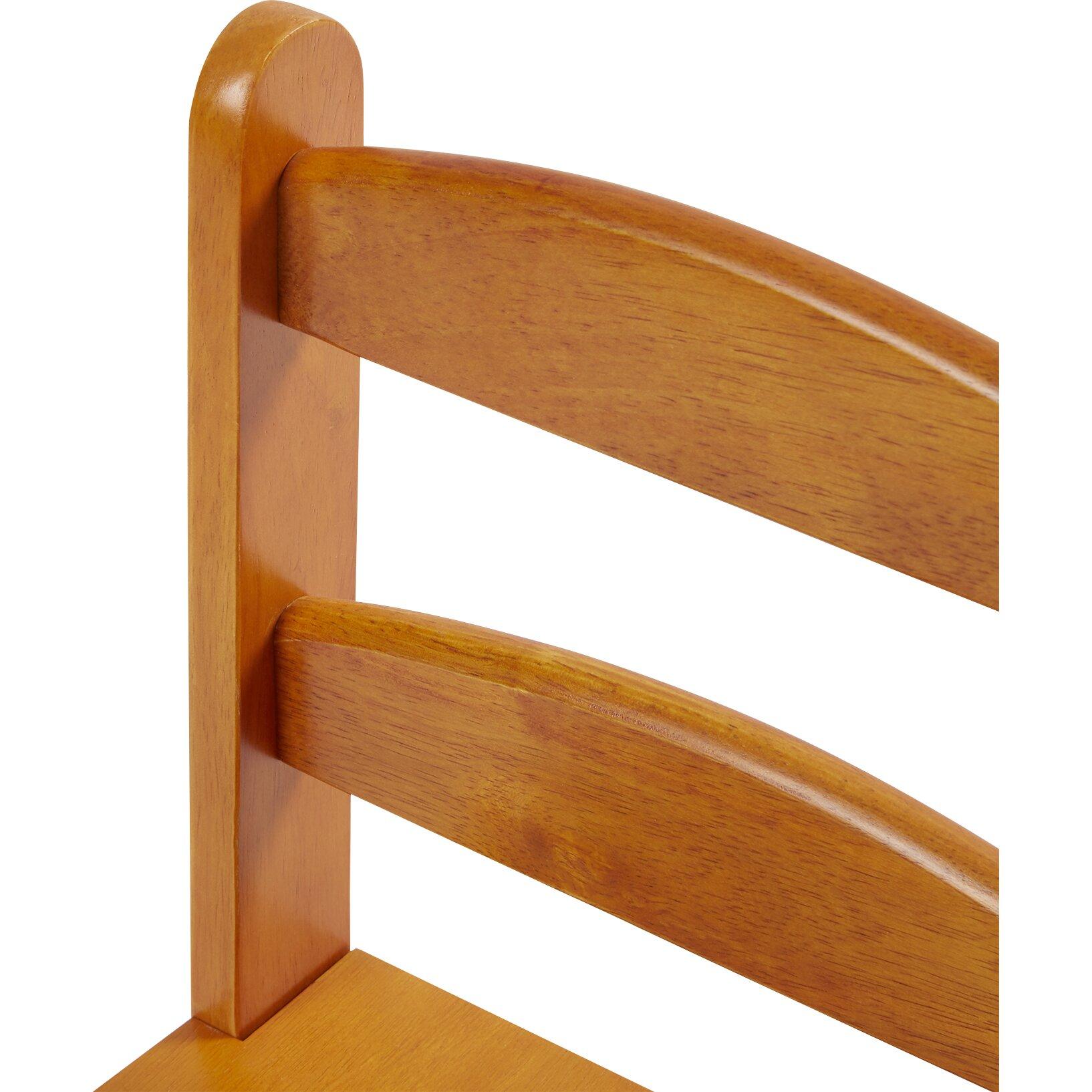 Wayfair Furniture Kitchen Benches Free Home Design Ideas