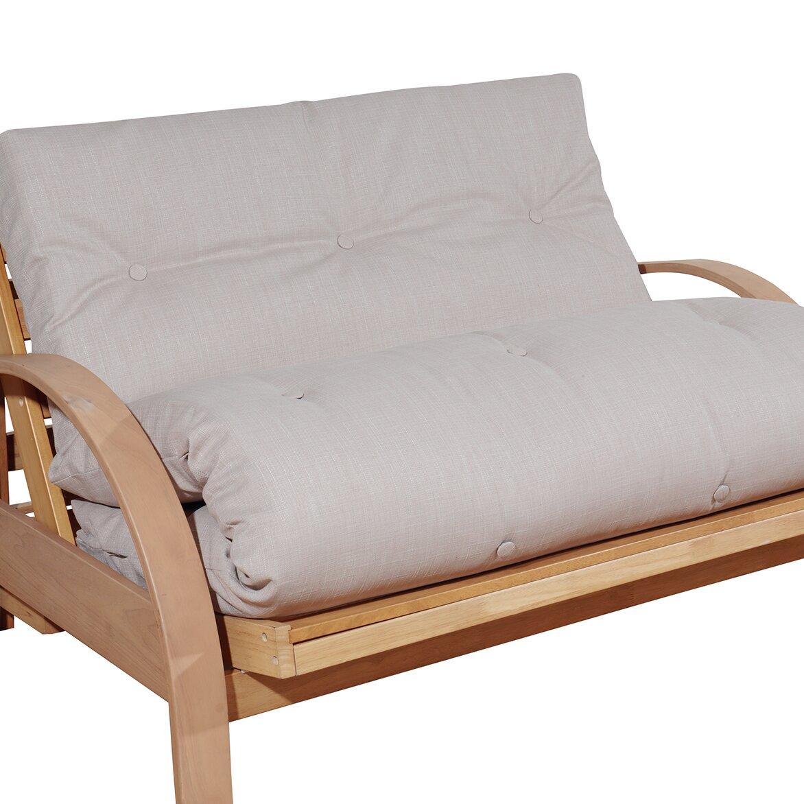 Futon Company Reviews Furniture