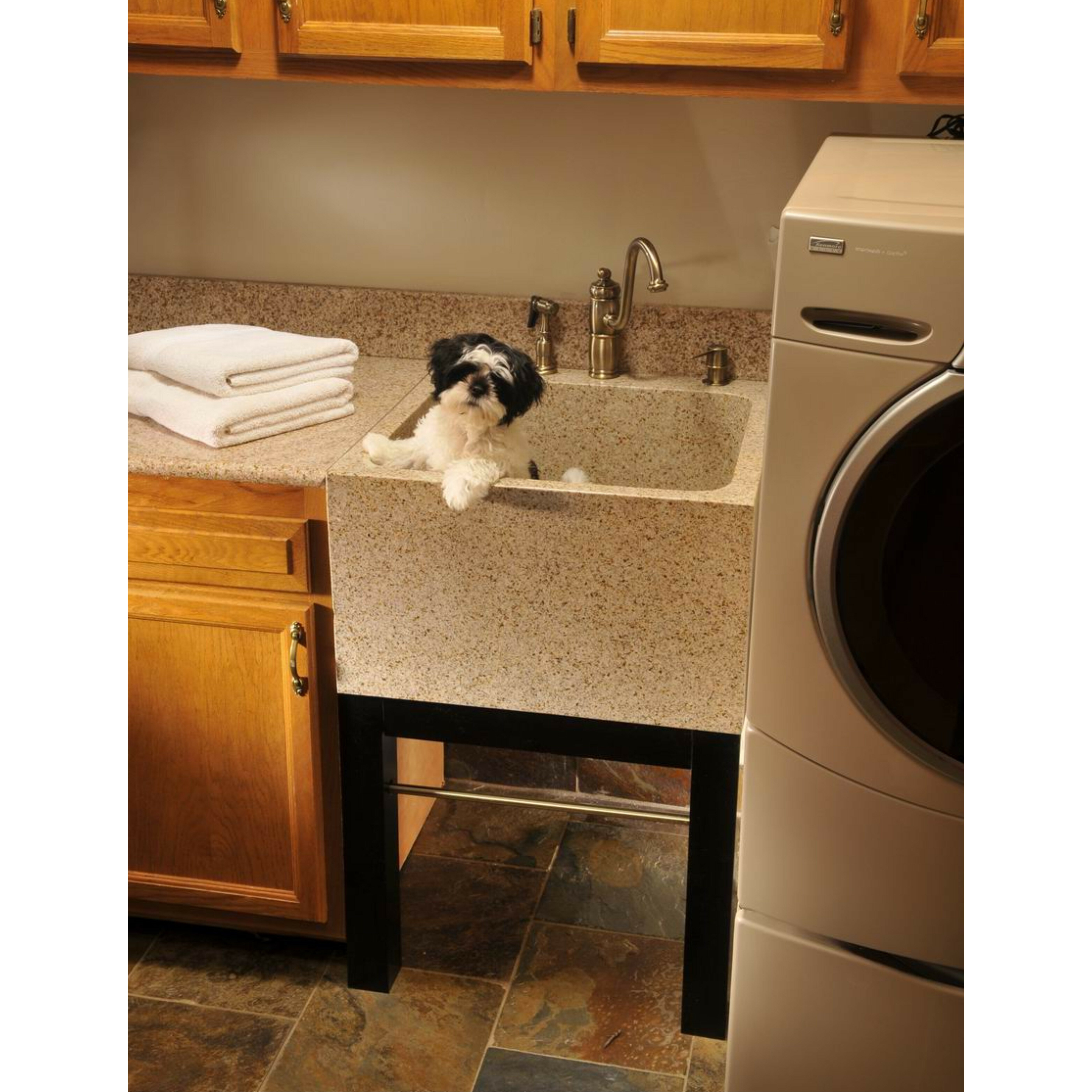 100+ [ Laundry Tubs With Cabinet ] On The Wish List For The