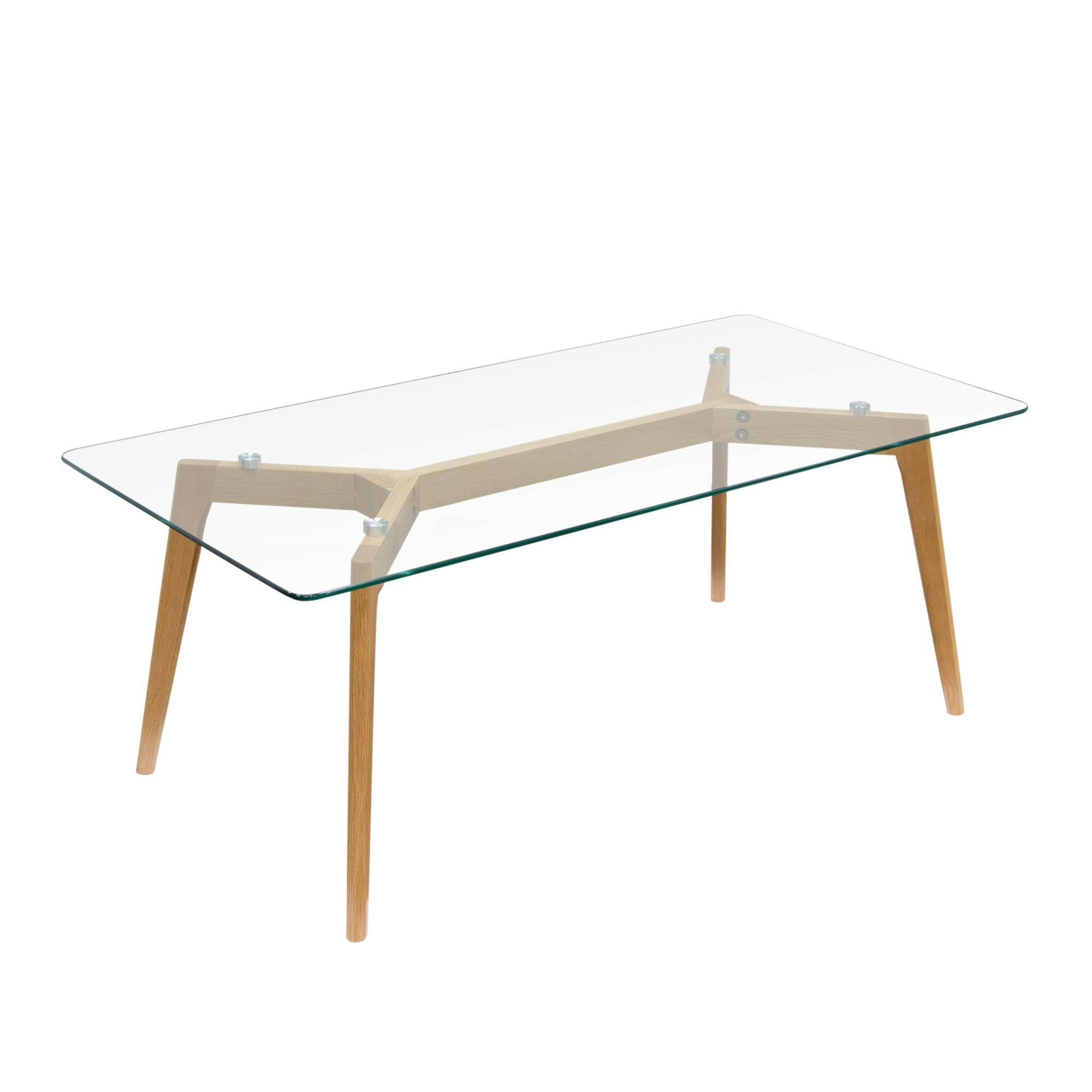Odd shaped coffee tables top buy coffee tables living for Table th odd
