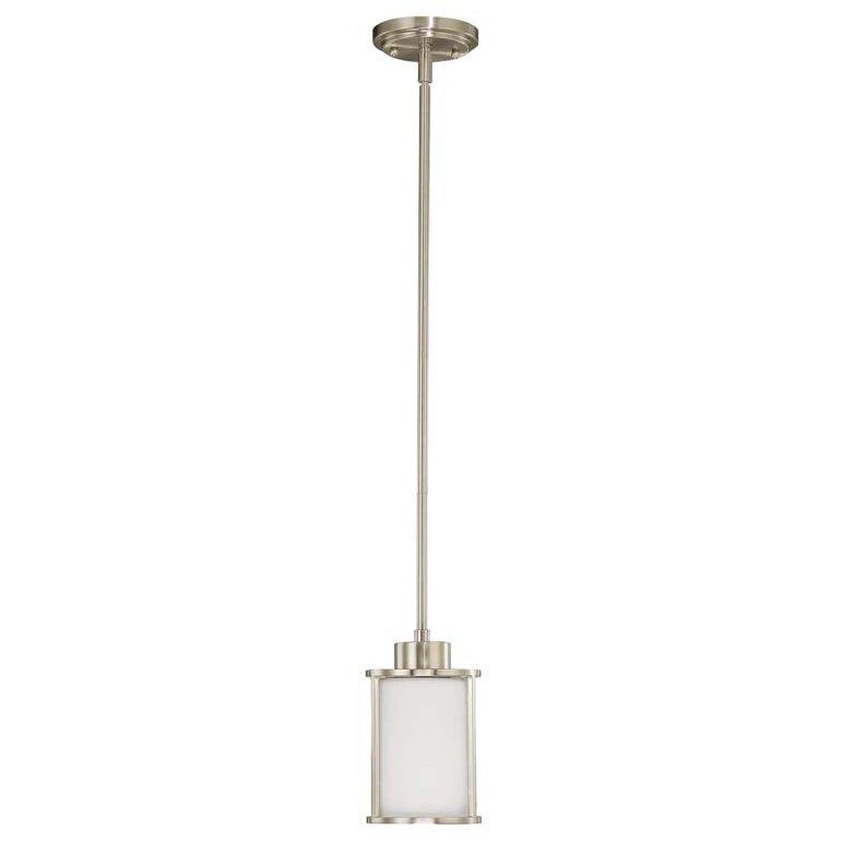 lighting ceiling lights mini pendants nuvo lighting sku ouv1644