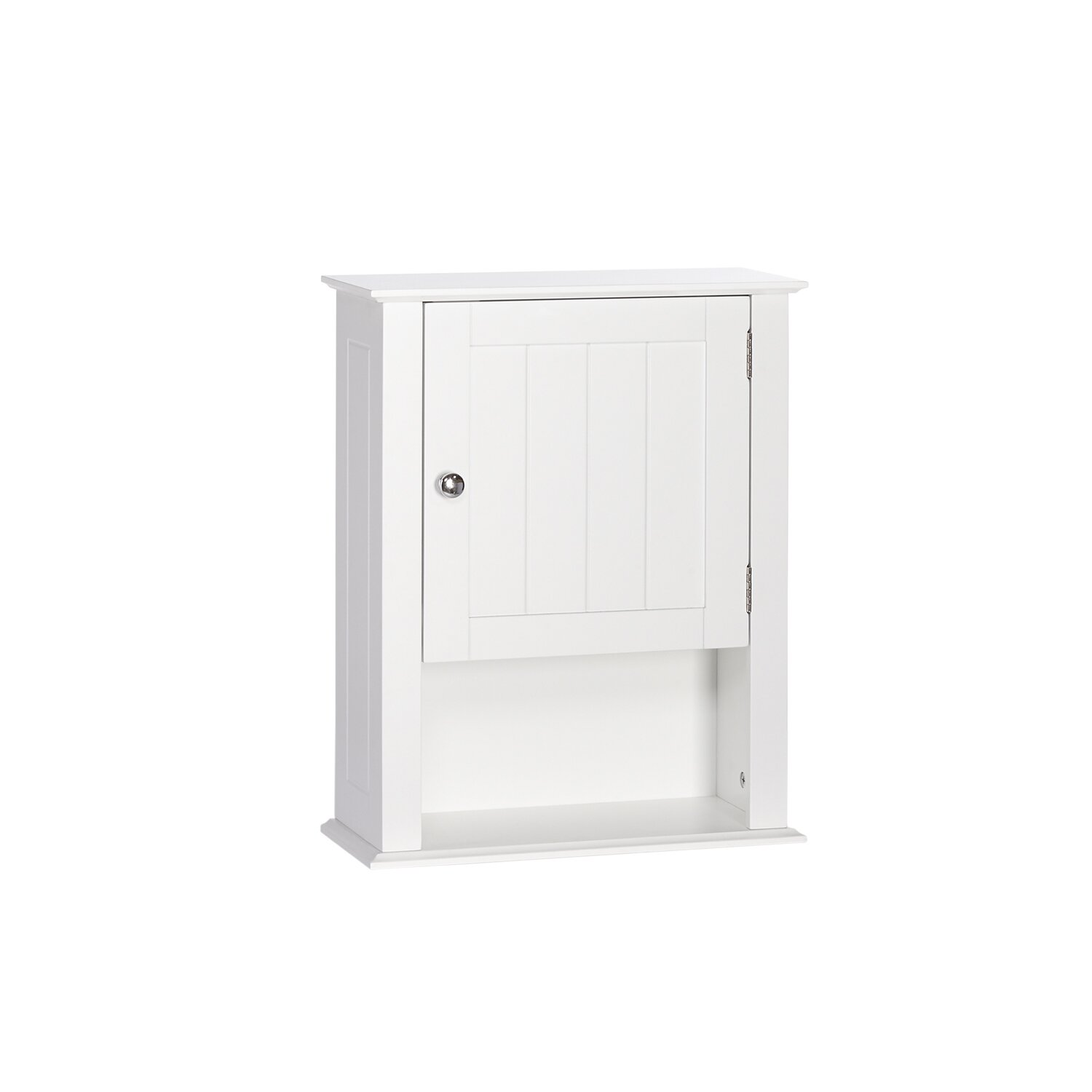 white bathroom wall cabinets | My Web Value