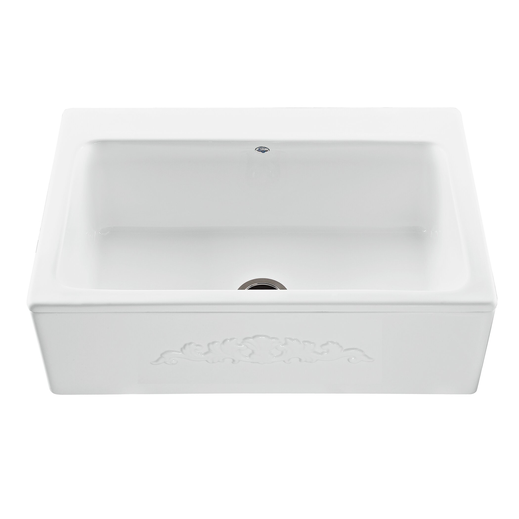 White apron dc prices