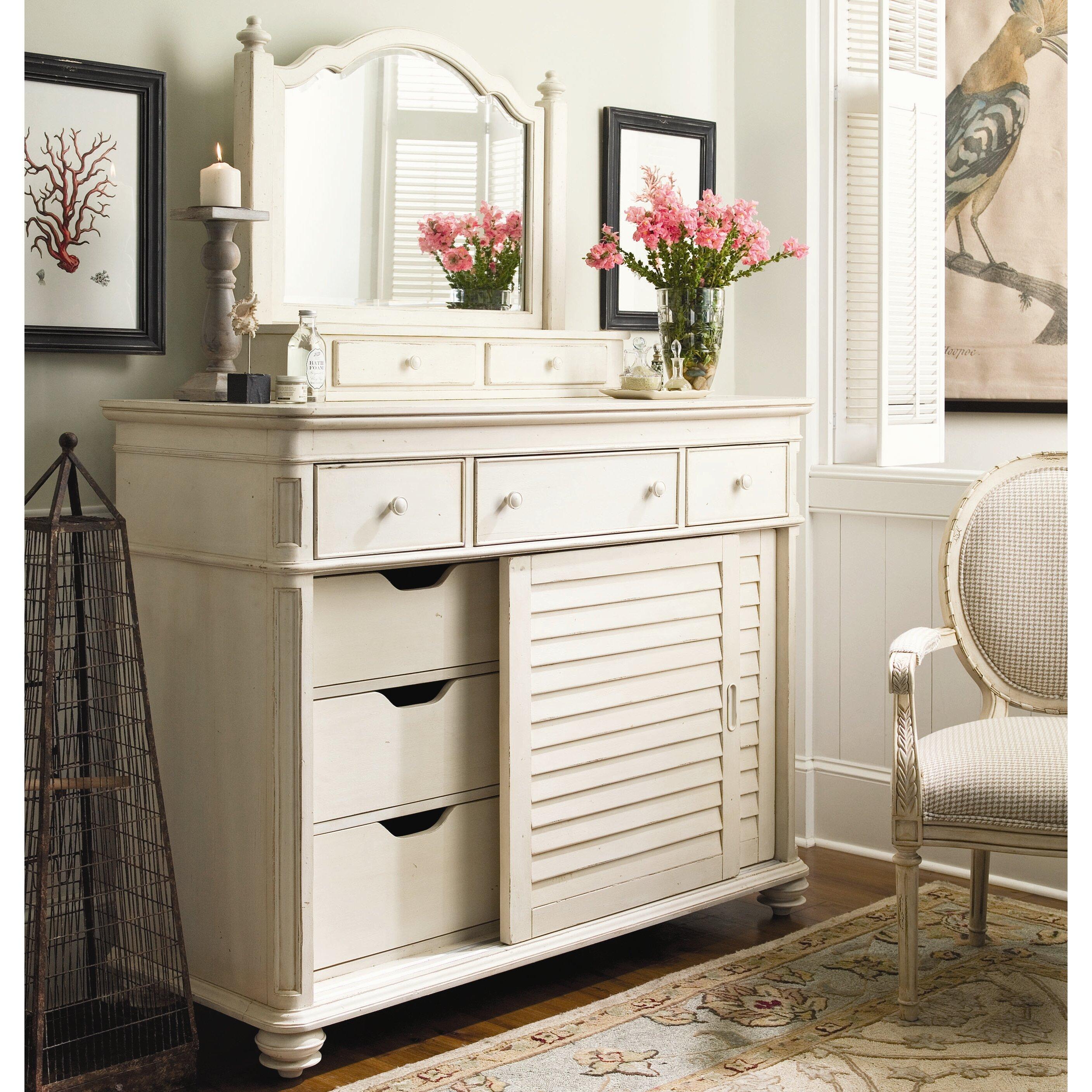 paula deen kitchen cabinets interior design ideas