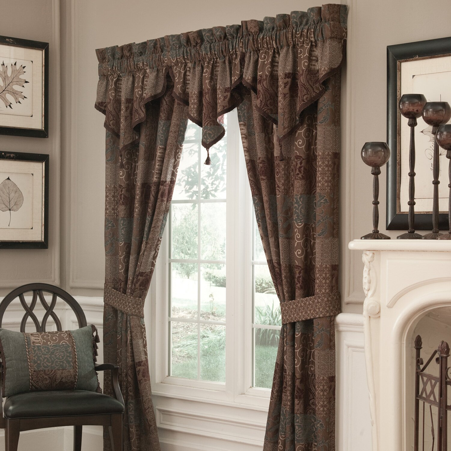 the curtain store franklin ma website by turekdesign northbridge ma 508 croscill home fashions galleria chocolate bedding collection