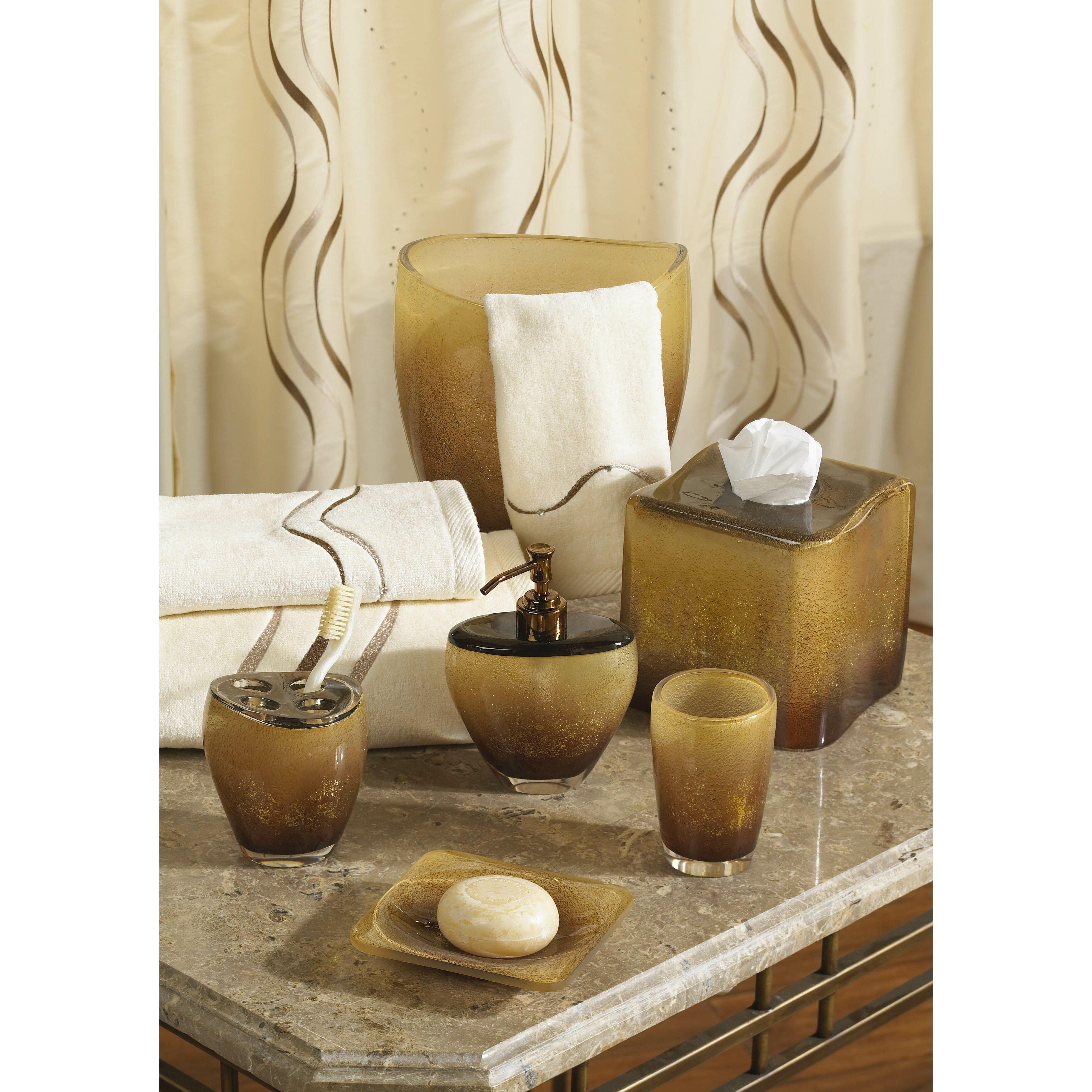 Croscill Kitchen Towels: Croscill Dante Hand Towel & Reviews