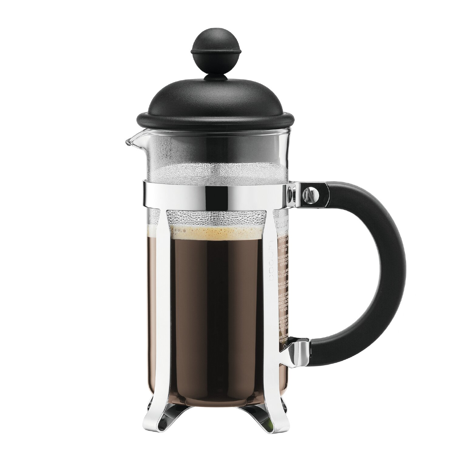 Bed bath beyond french press - Caffettiera French Press Coffee Maker