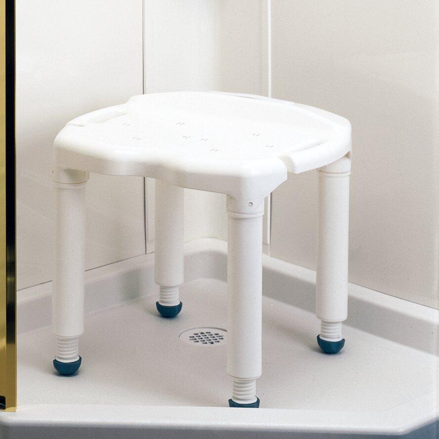 Nice Paint For Bathtub Small How To Paint A Tub Round Paint Tub Bathtub Repair Contractor Youthful Painting A Tub Gray Bathtub Refinishing Company