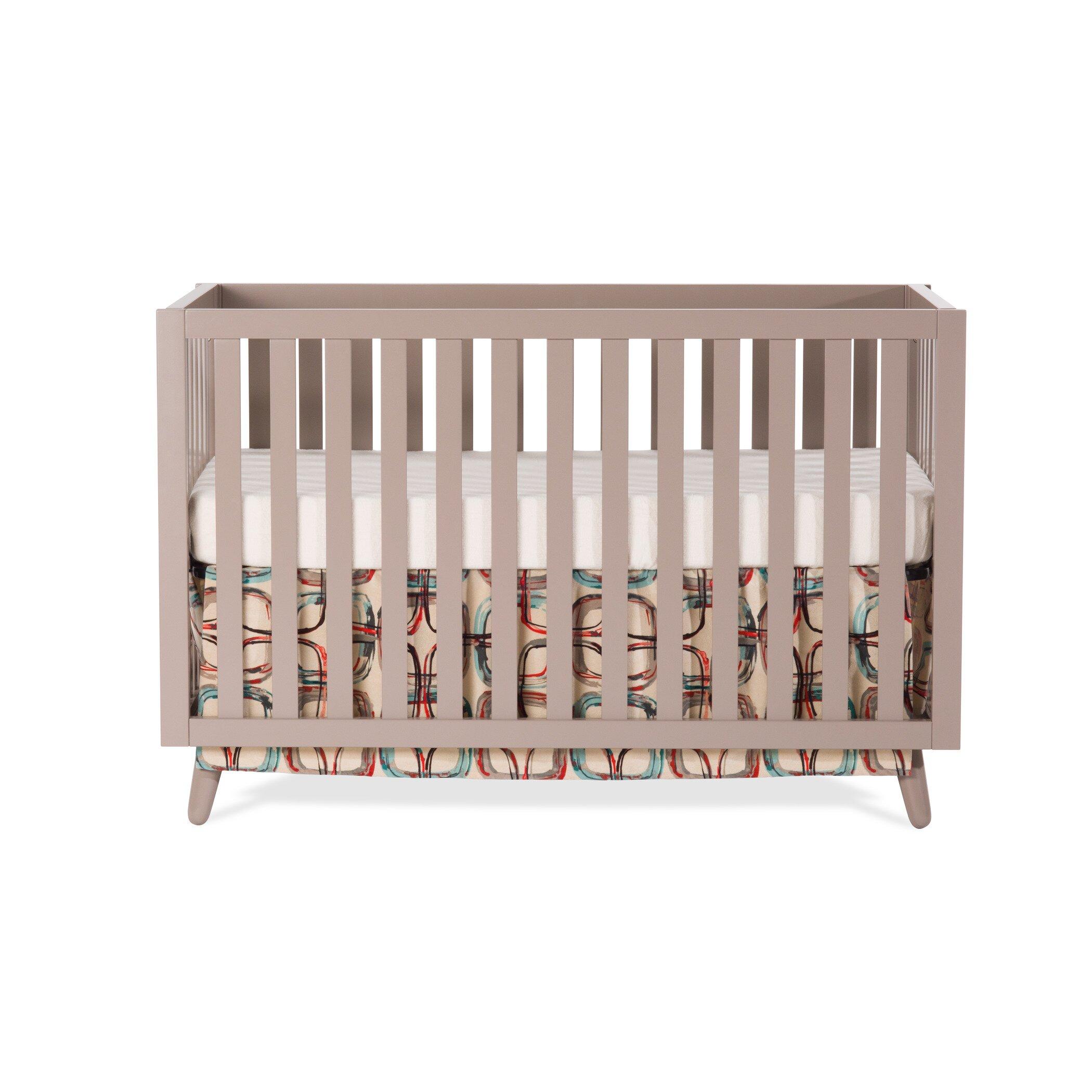 Child craft coventry crib - Child Craft Camden 4 In 1 Convertible Crib Child Craft Coventry Crib Reviews Child Craft