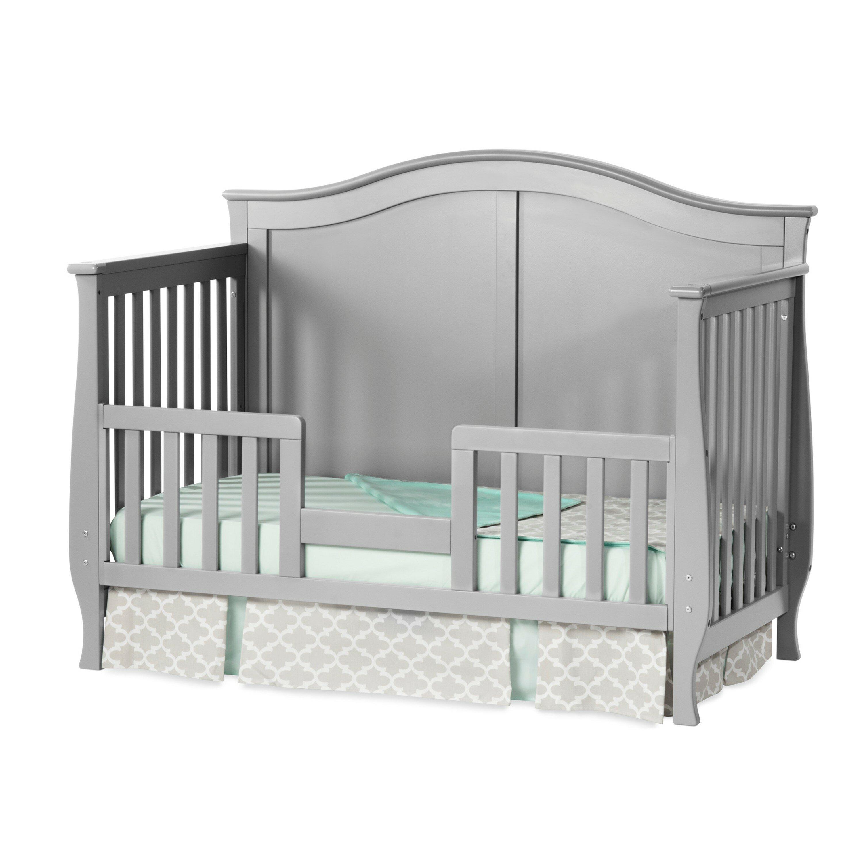 Baby cribs lexington ky - Child Craft Camden 4 In 1 Convertible Crib