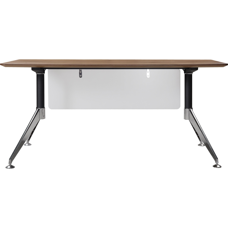 Jesper Sit Stand Desk Uk Hostgarcia