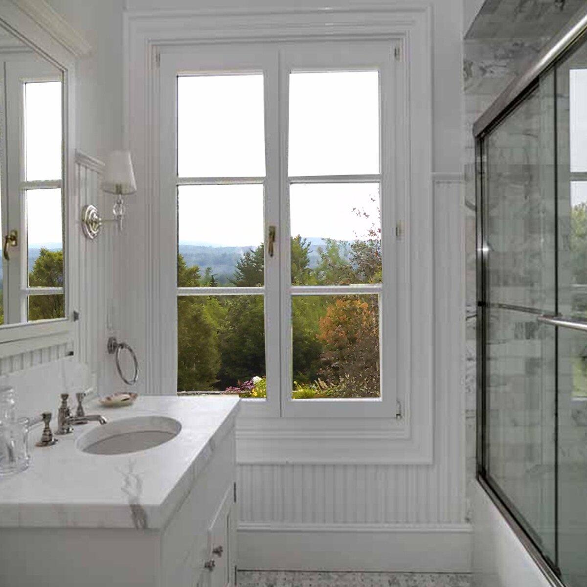 Nantucket Sinks Oval Undercounter Bathroom Sink With Nantucket Sinks Great  Point Oval Undercounter Bathroom Sink Reviews