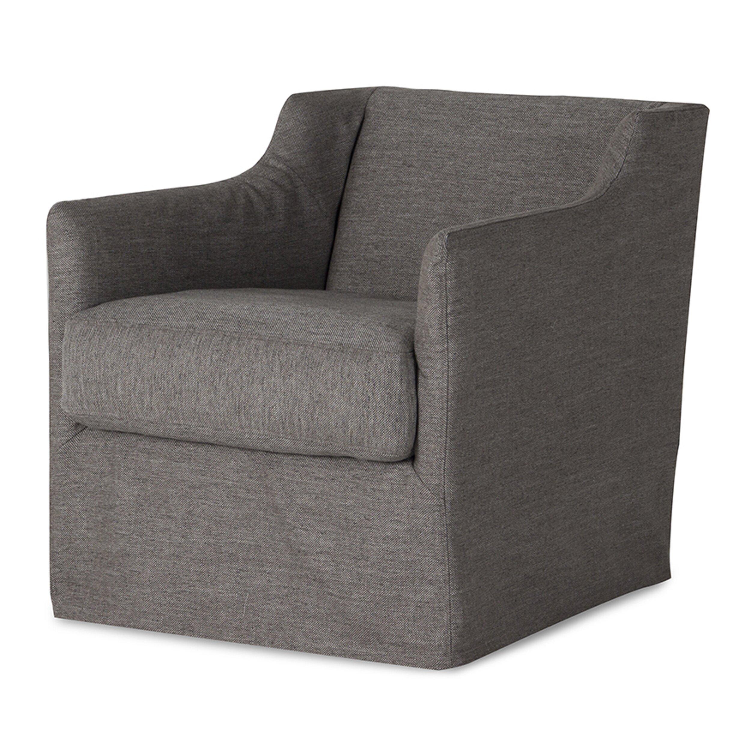Tommy Hilfiger Arnaud Arm Chair Amp Reviews Wayfair