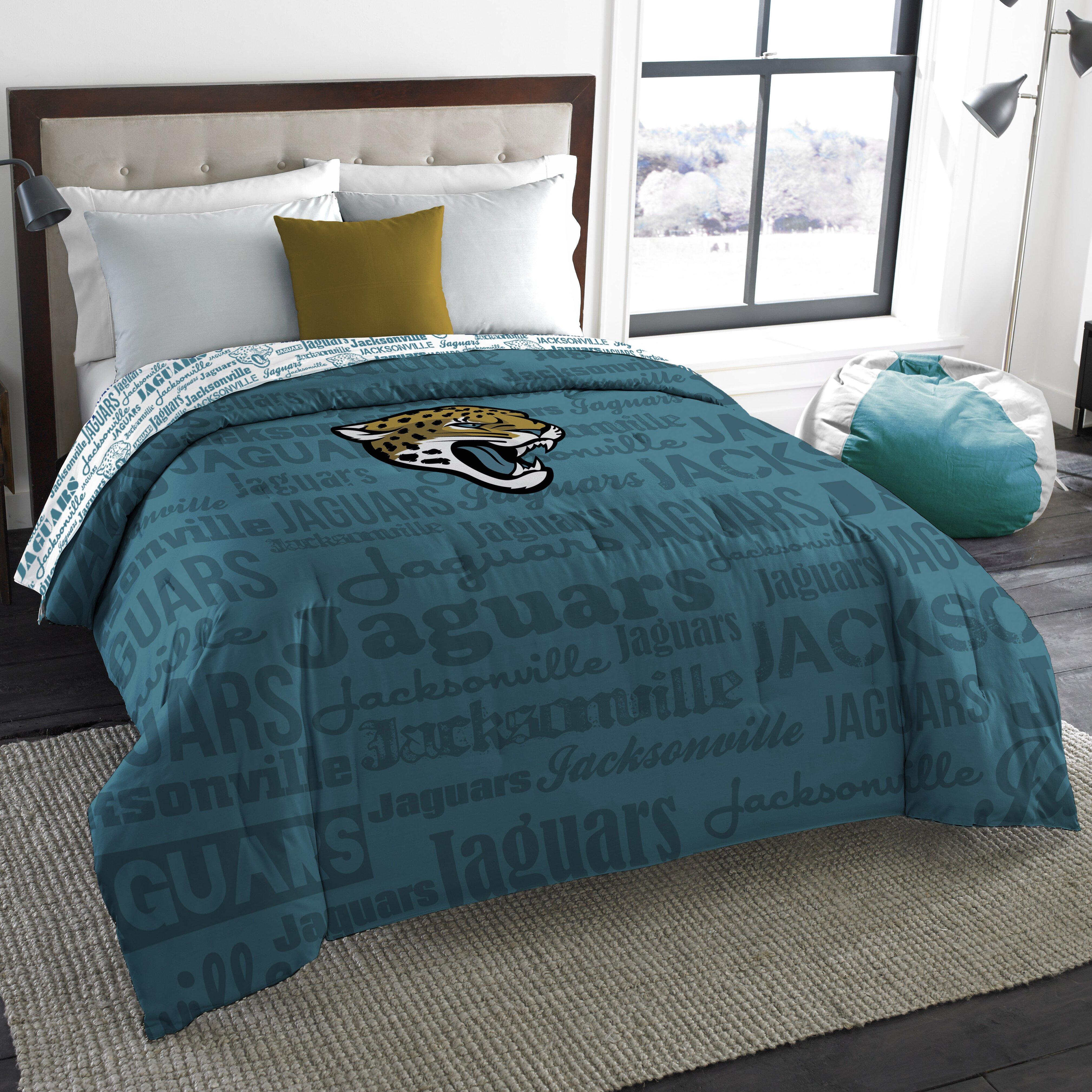 cover ecru cm com bedding blue beige bed duvet marimekko unikko en