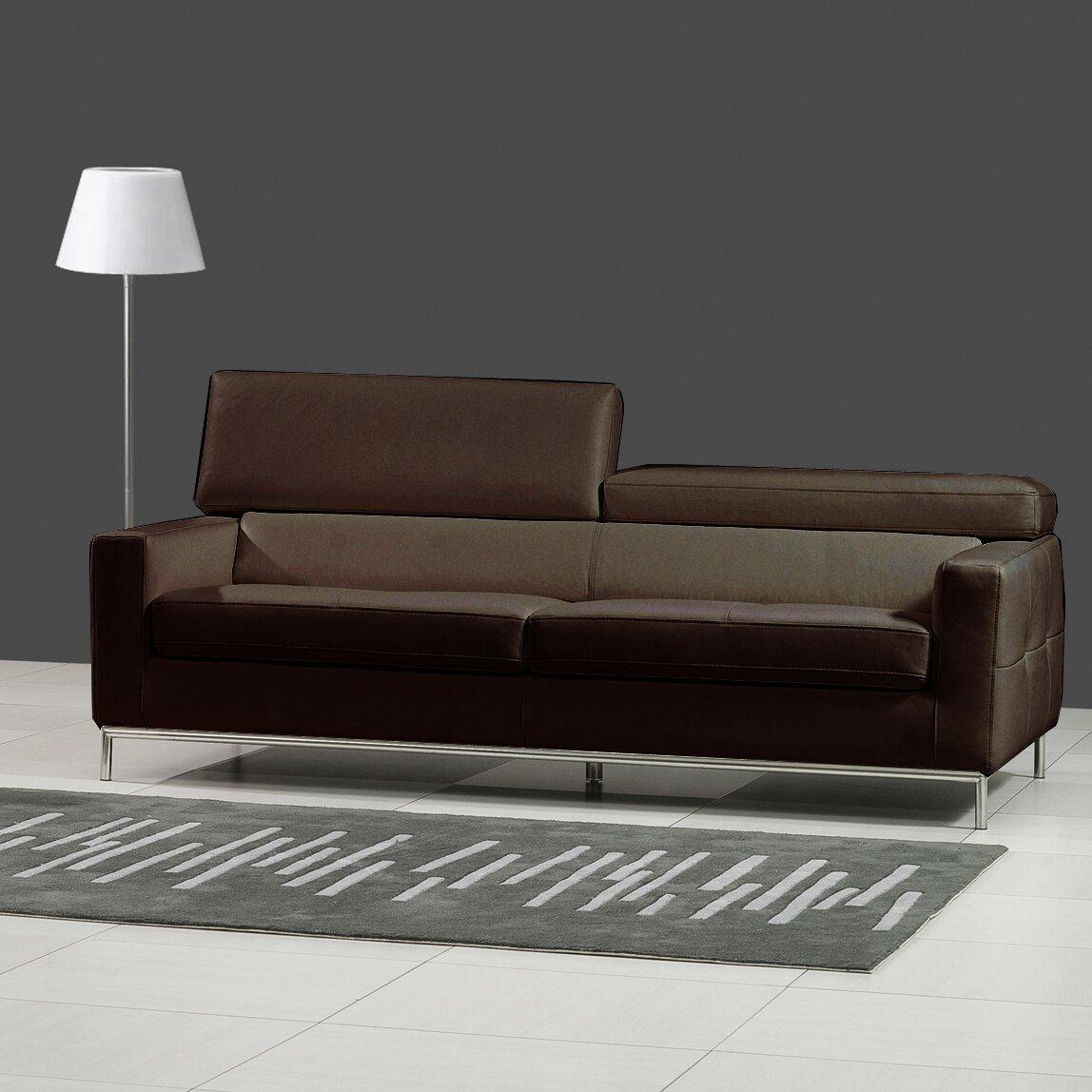 bellini modern living - bellini modern living furniture universnarutocom