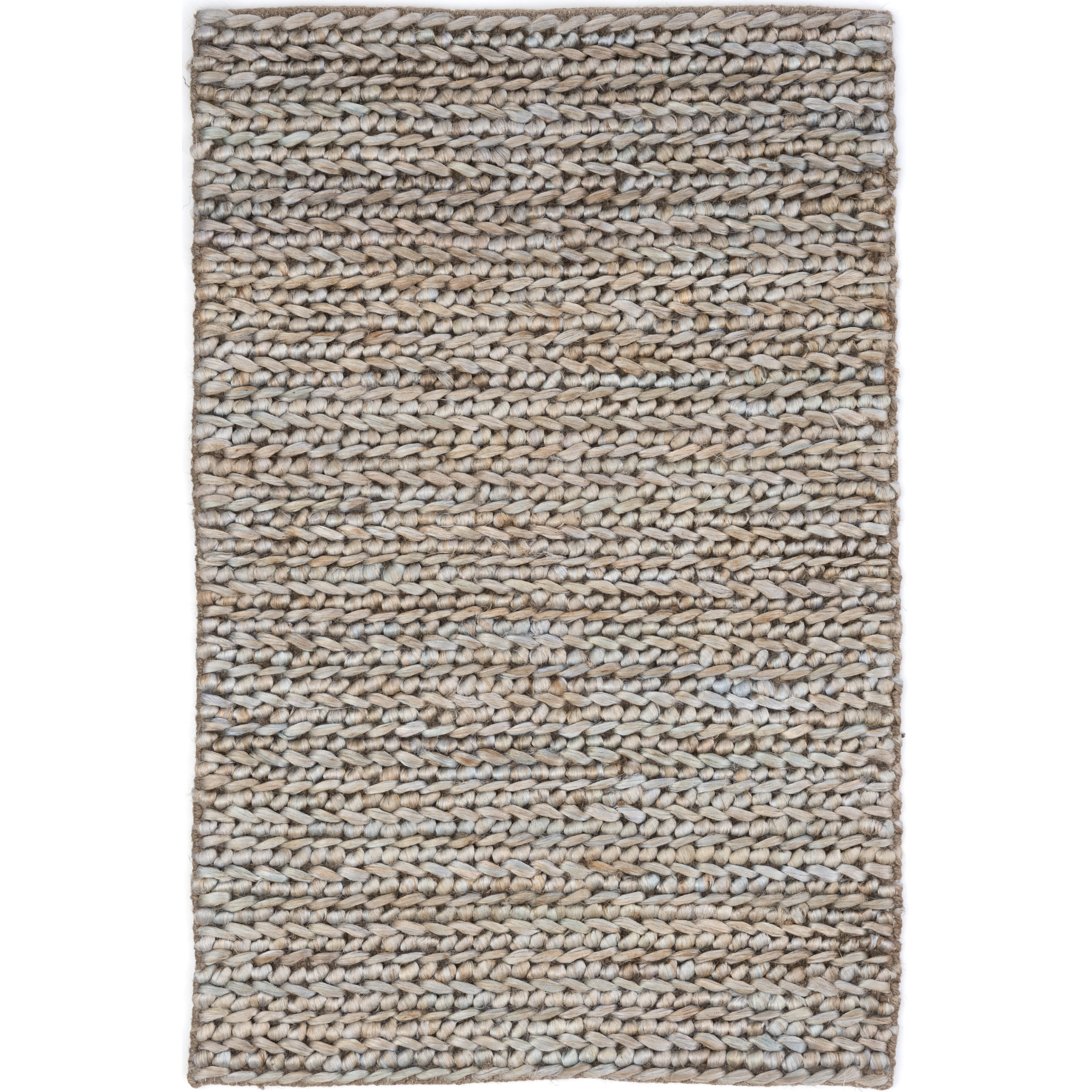Rugs Direct Review Roselawnlutheran