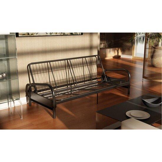 dhp vermont futon frame