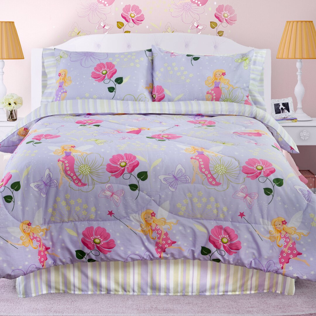 Comforters Sets, Bedding Collections, & Down Comforters