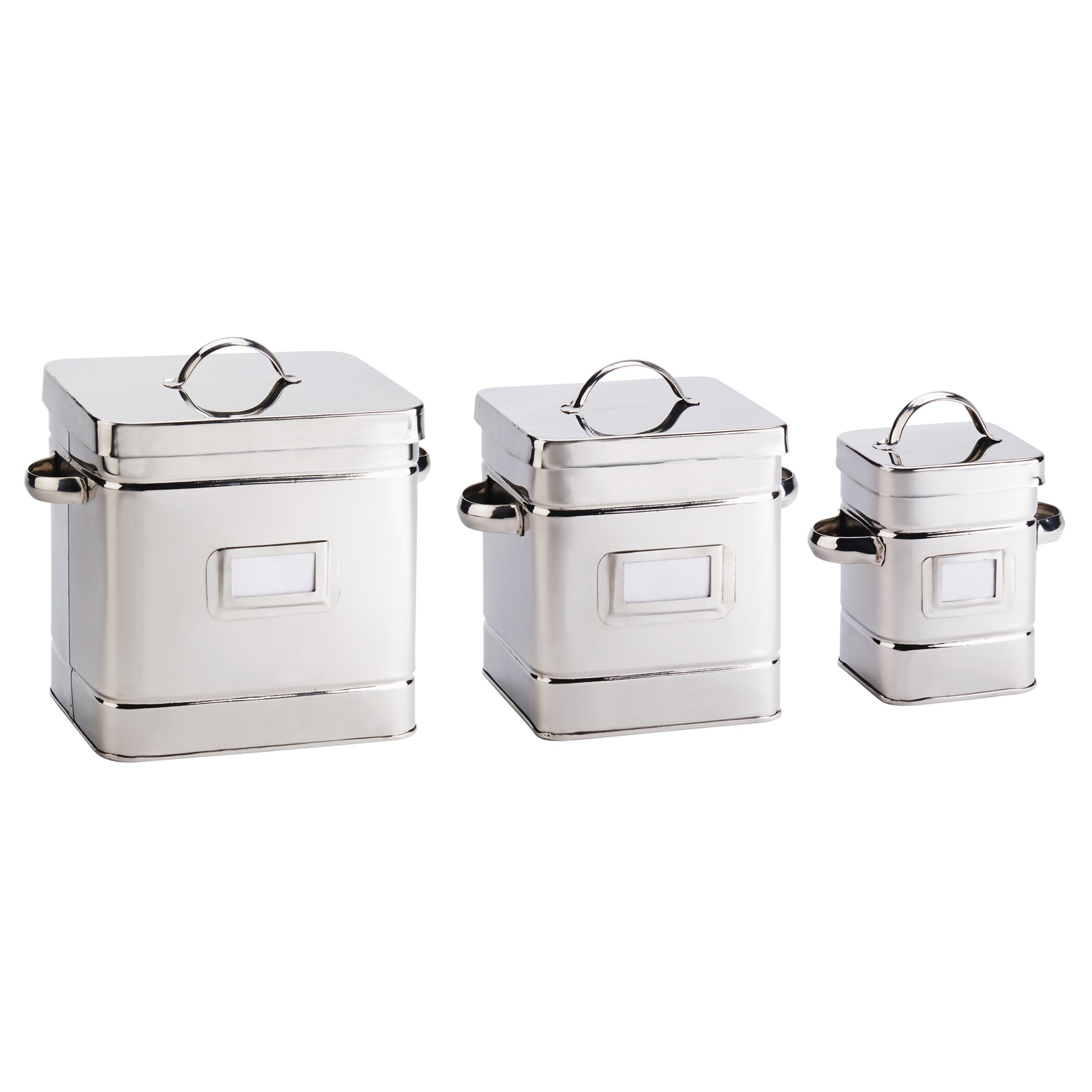 canisters by amici images reverse search
