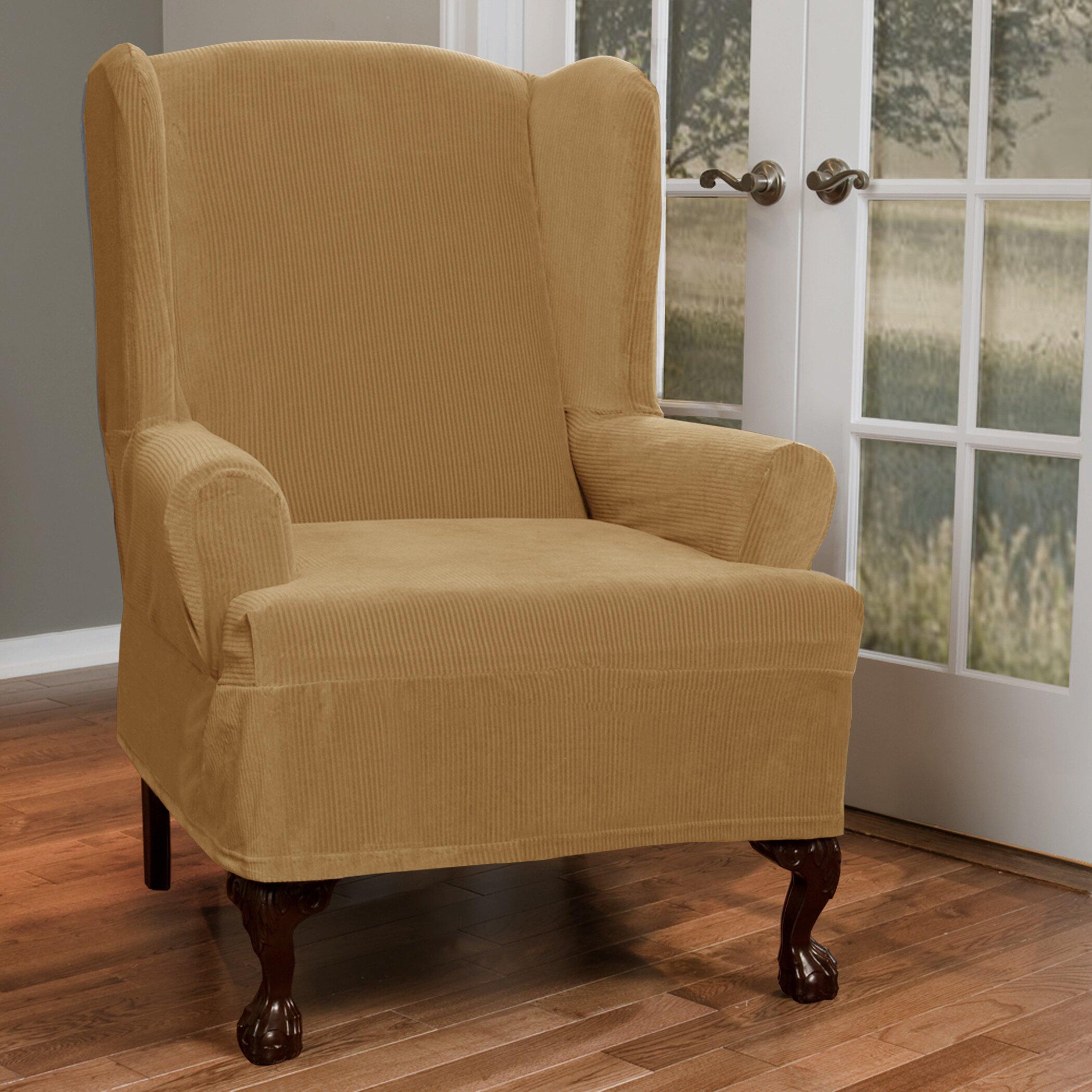 Maytex Collin Stretch T Cushion
