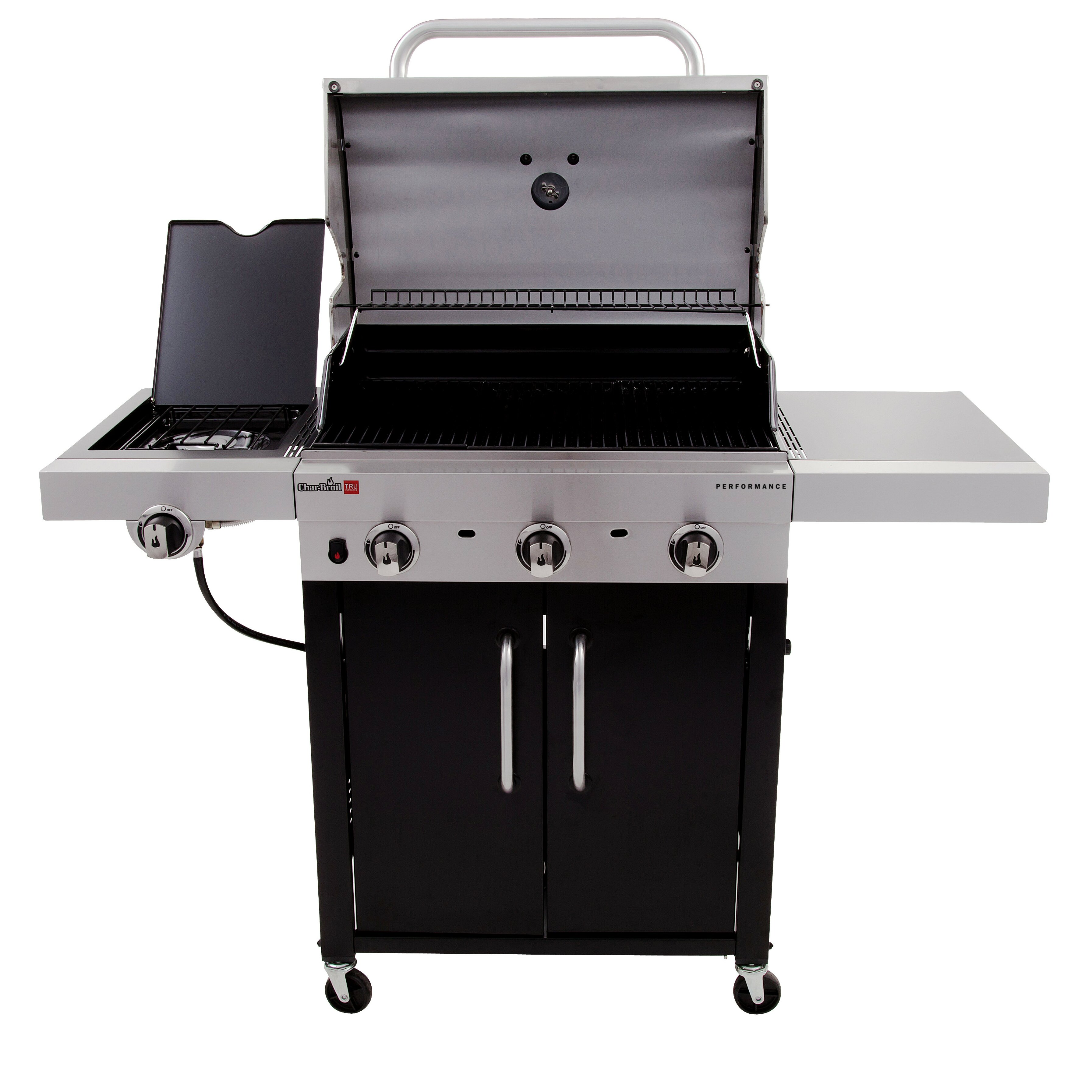 kitchen aid grill kitchen aid burner outdoor island gas grill