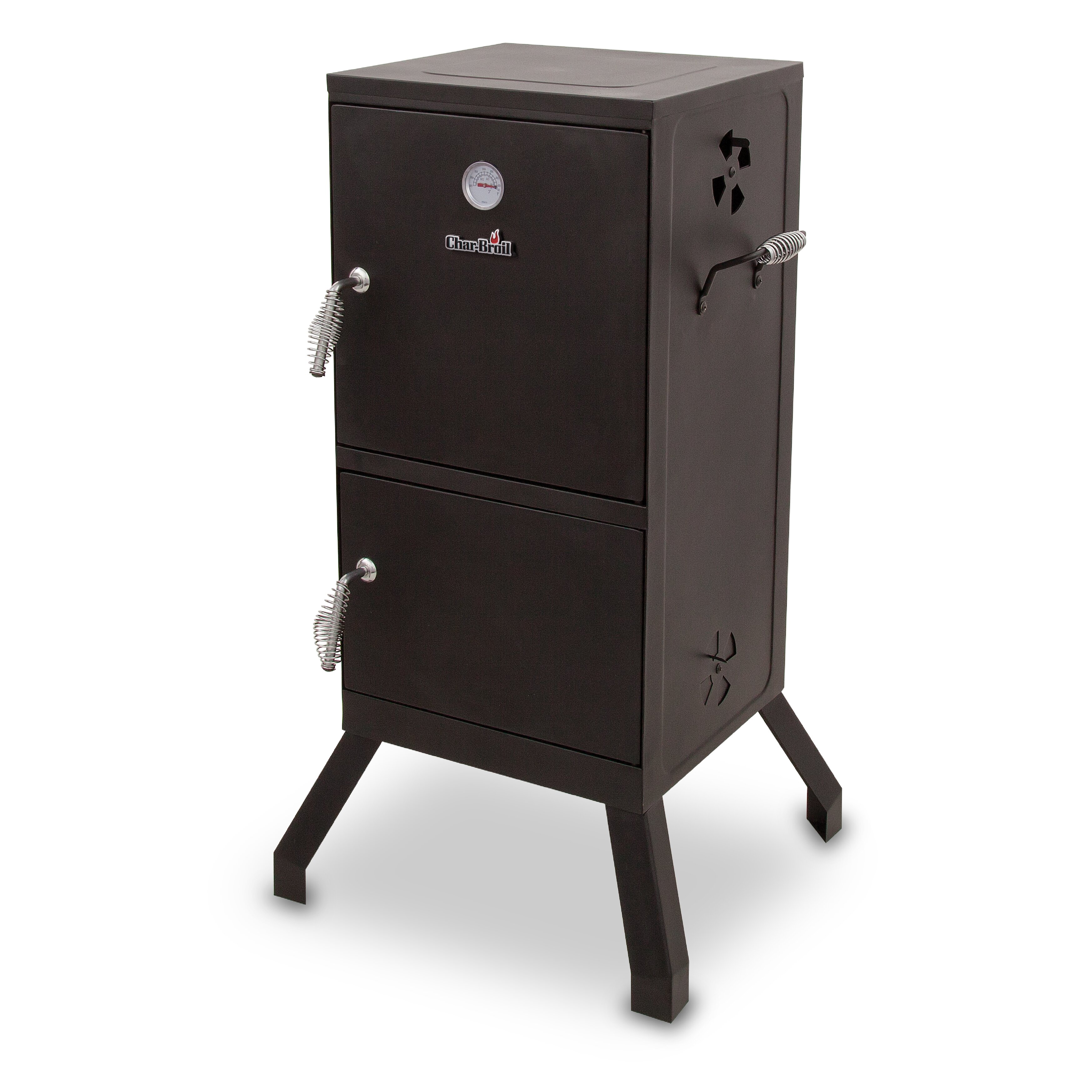 Bedroom Vanity Sets With Lights Charbroil Charcoal Smoker Amp Reviews Wayfair