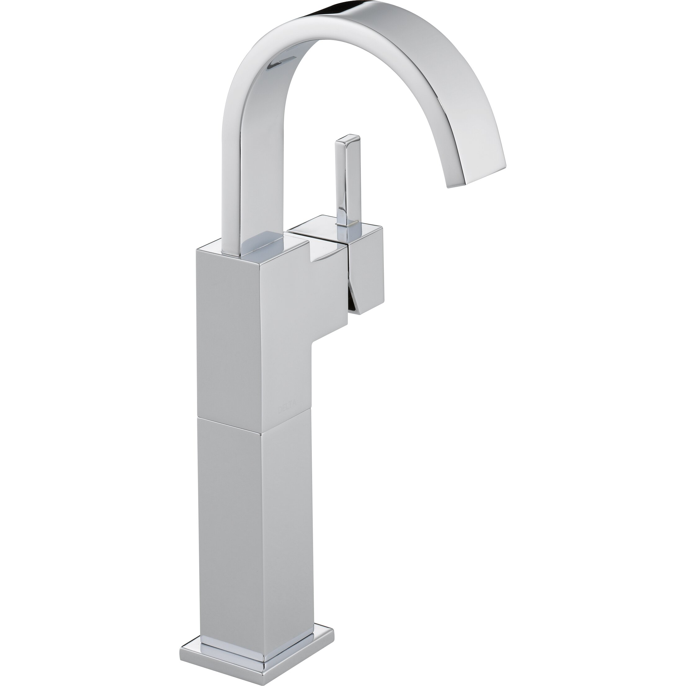 faucet seda pdx wayfair single reviews kraus bathroom hole improvement faucets home