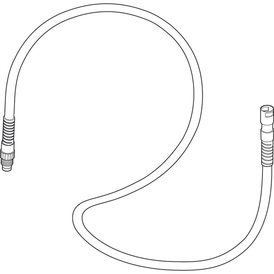delta palo pullout spray hose pullout kitchen faucet hansgrohe kitchen faucet hose download page best home