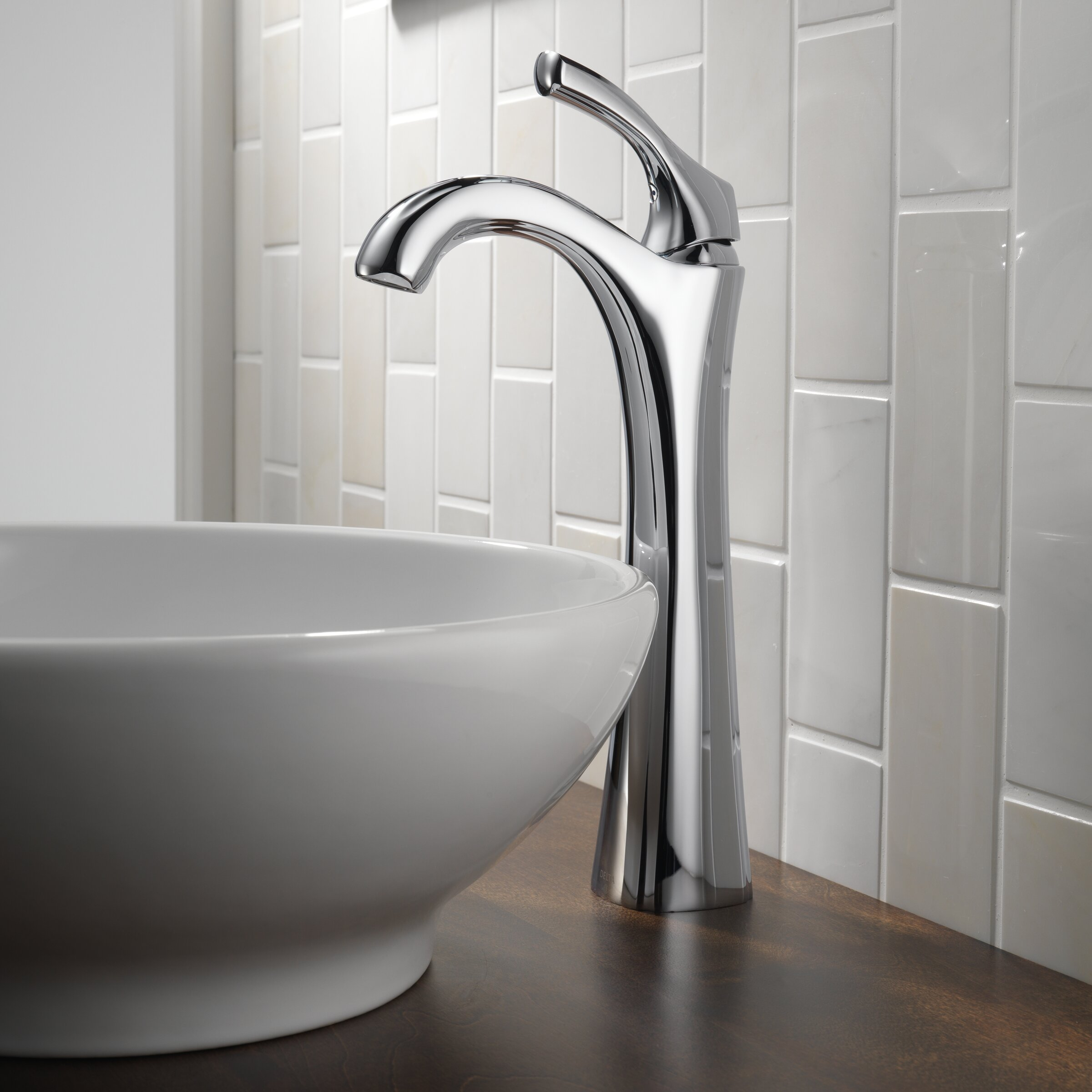 delta addison bathroom faucet | My Web Value